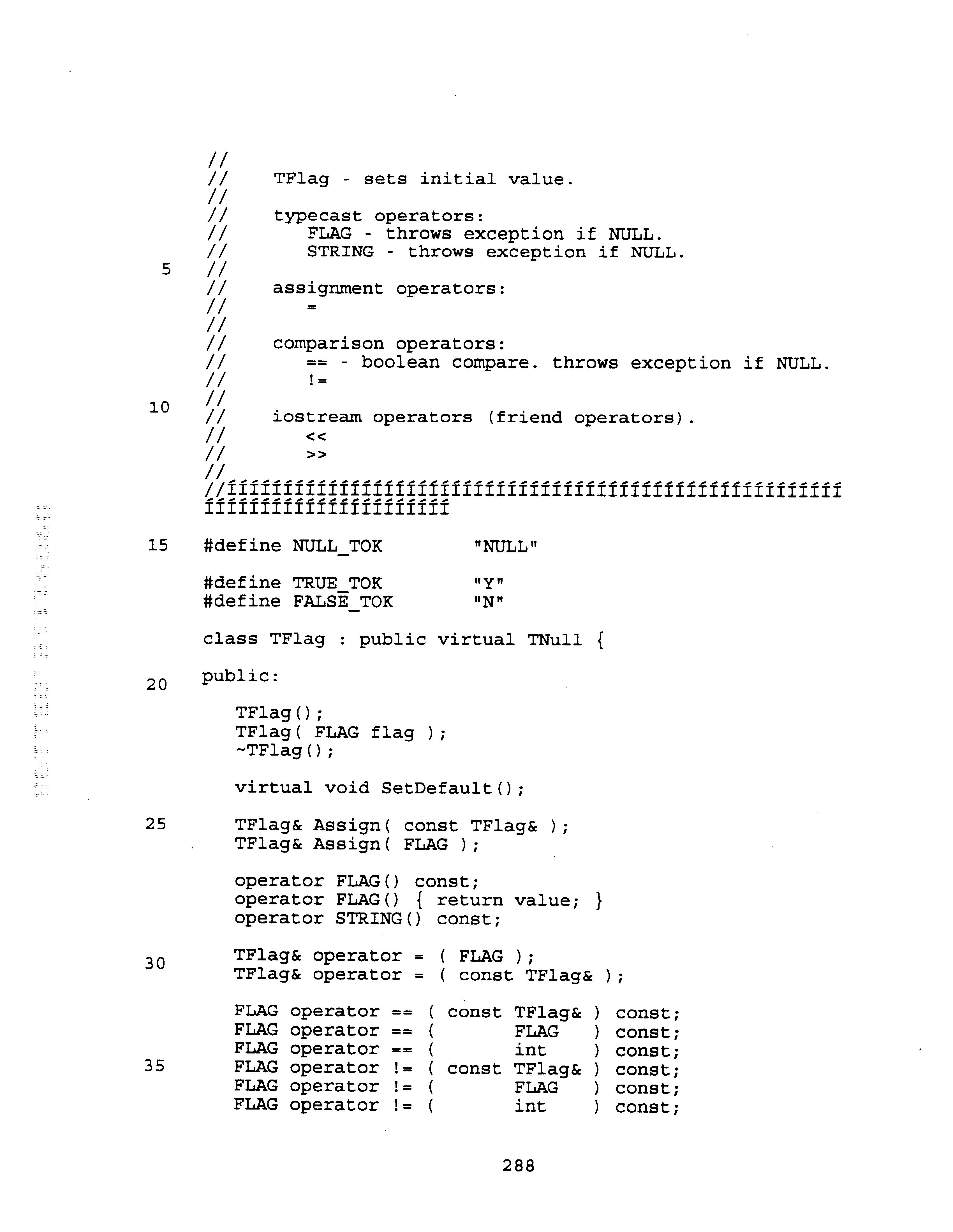 Figure US06507914-20030114-P00248