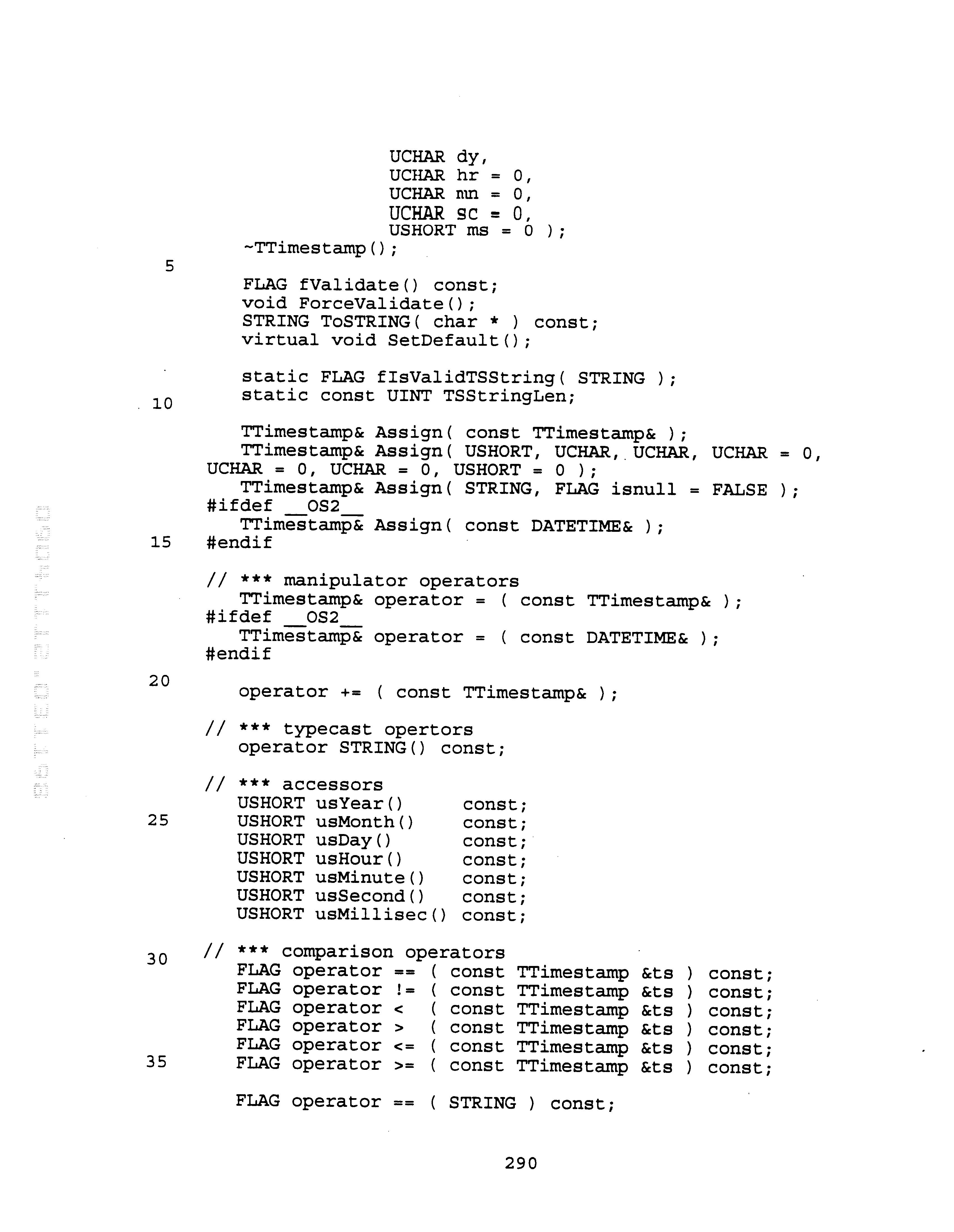 Figure US06507914-20030114-P00250