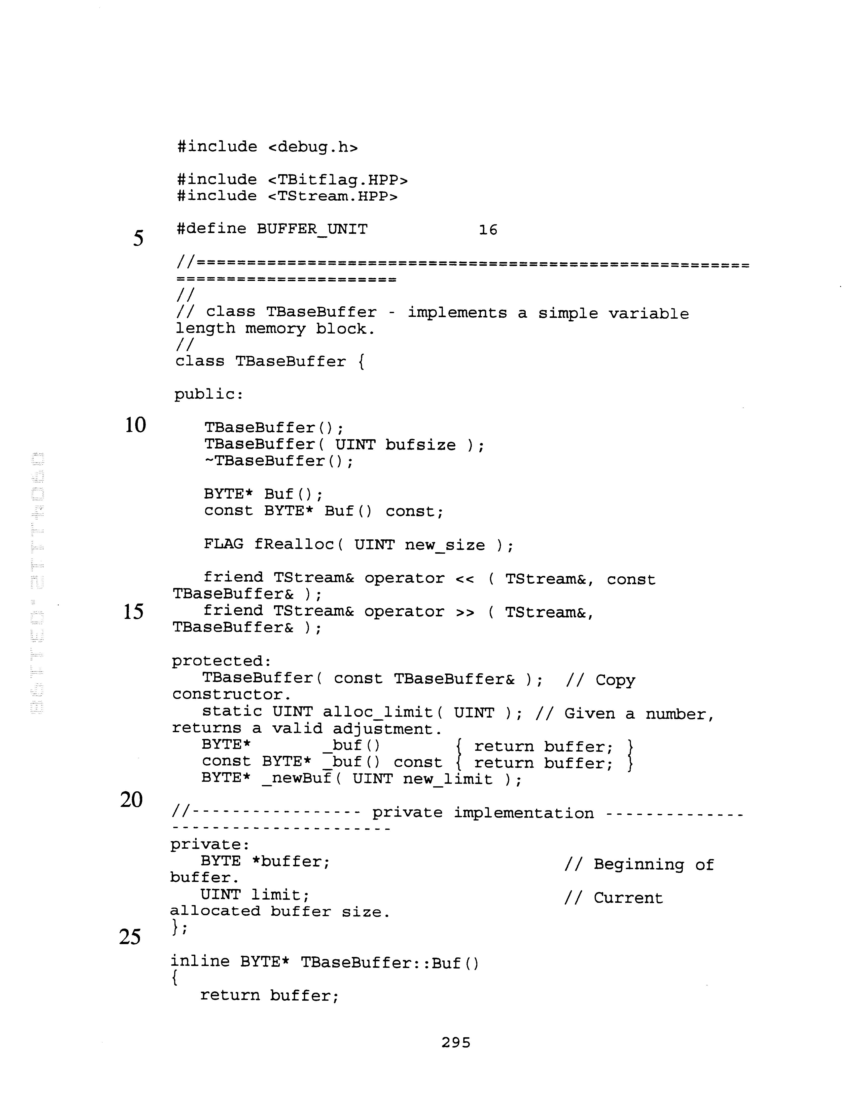 Figure US06507914-20030114-P00255