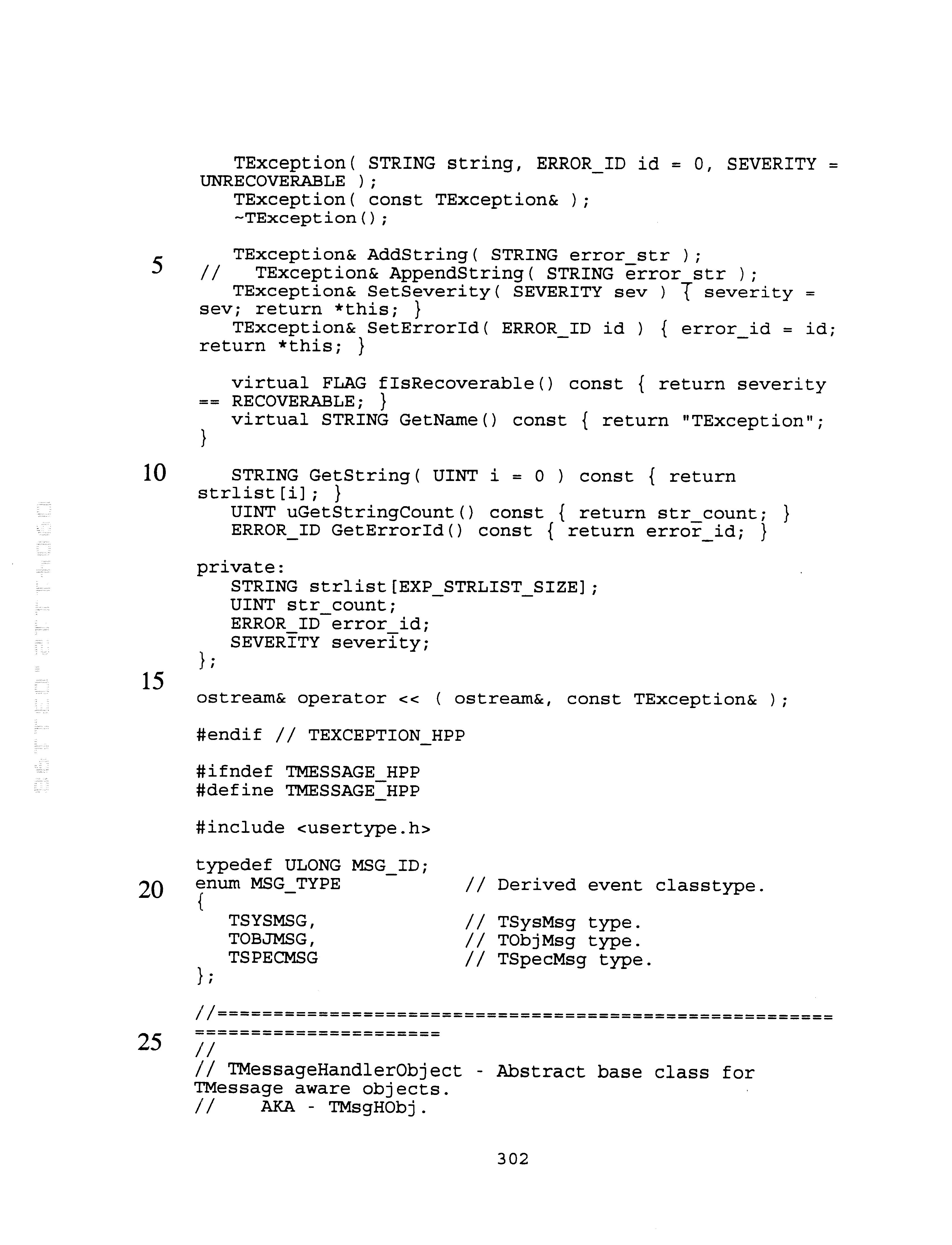 Figure US06507914-20030114-P00262
