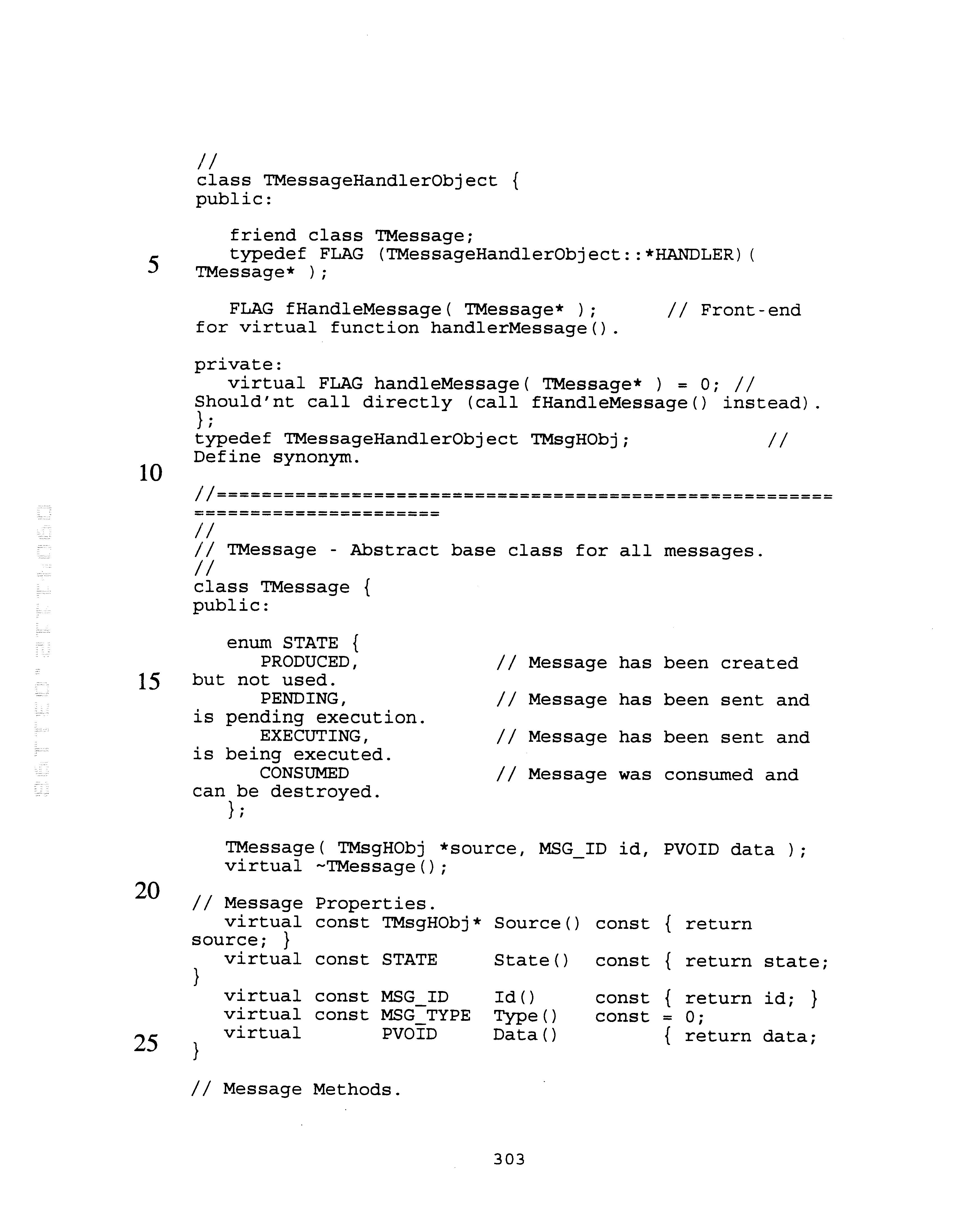Figure US06507914-20030114-P00263