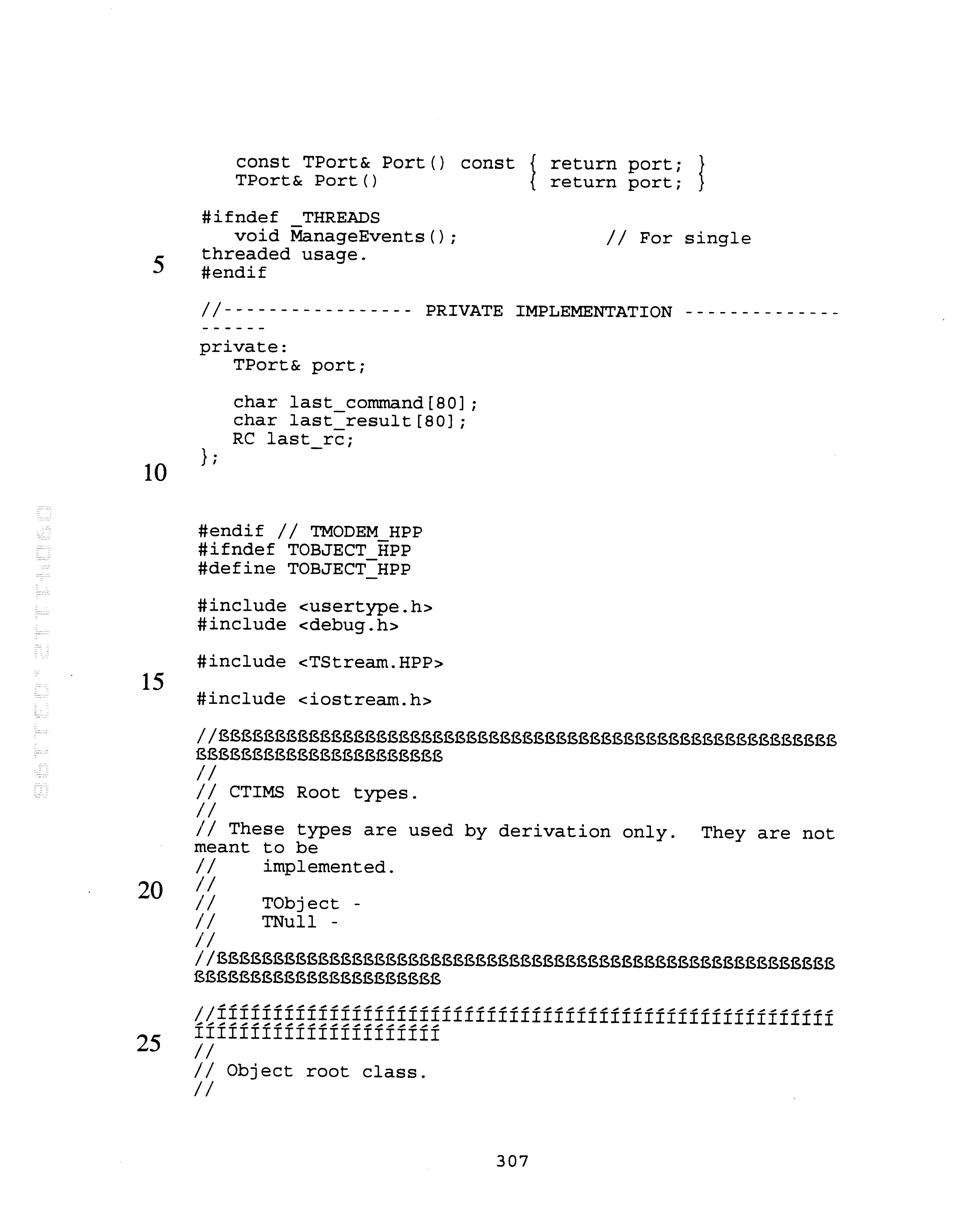 Figure US06507914-20030114-P00267