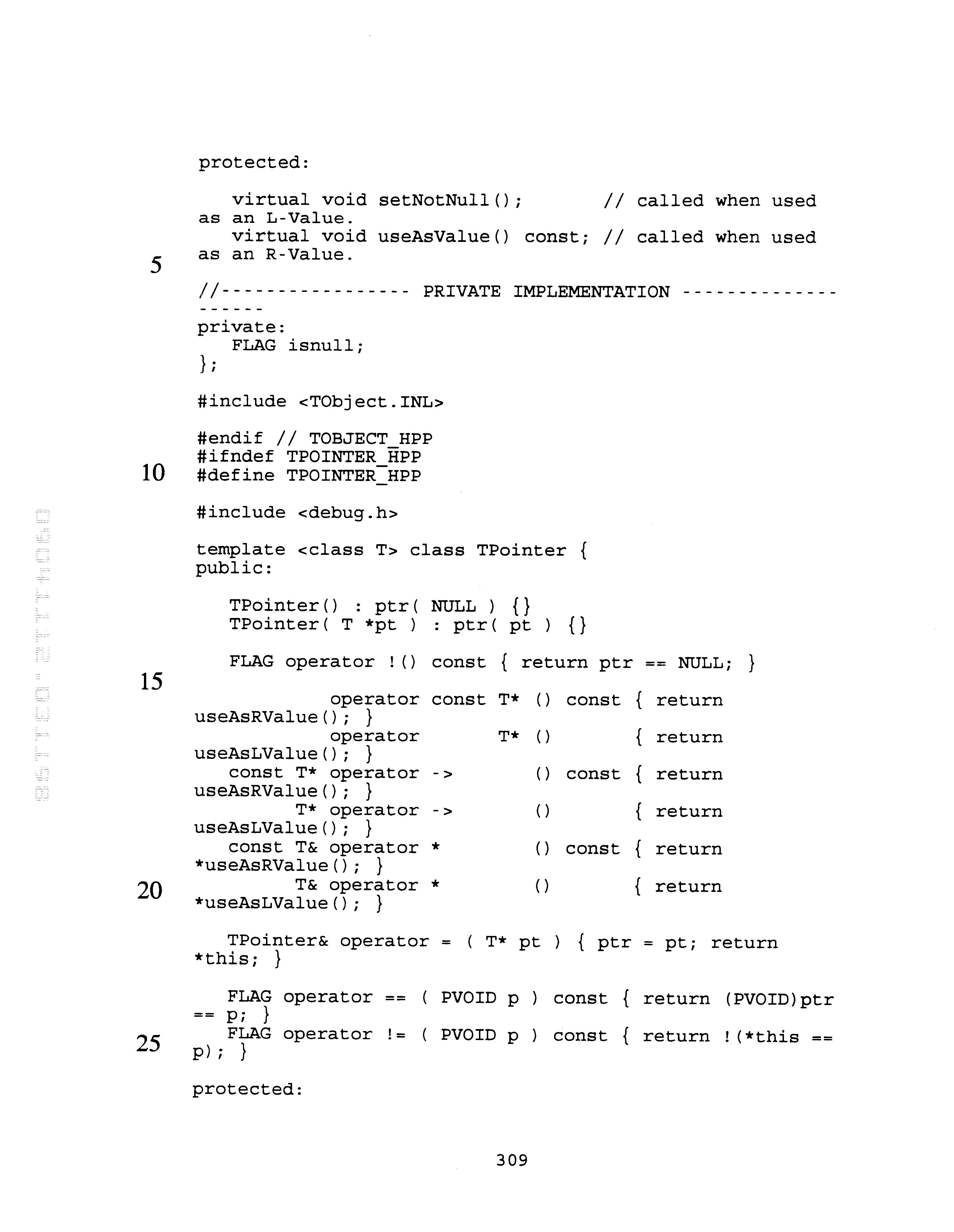 Figure US06507914-20030114-P00269