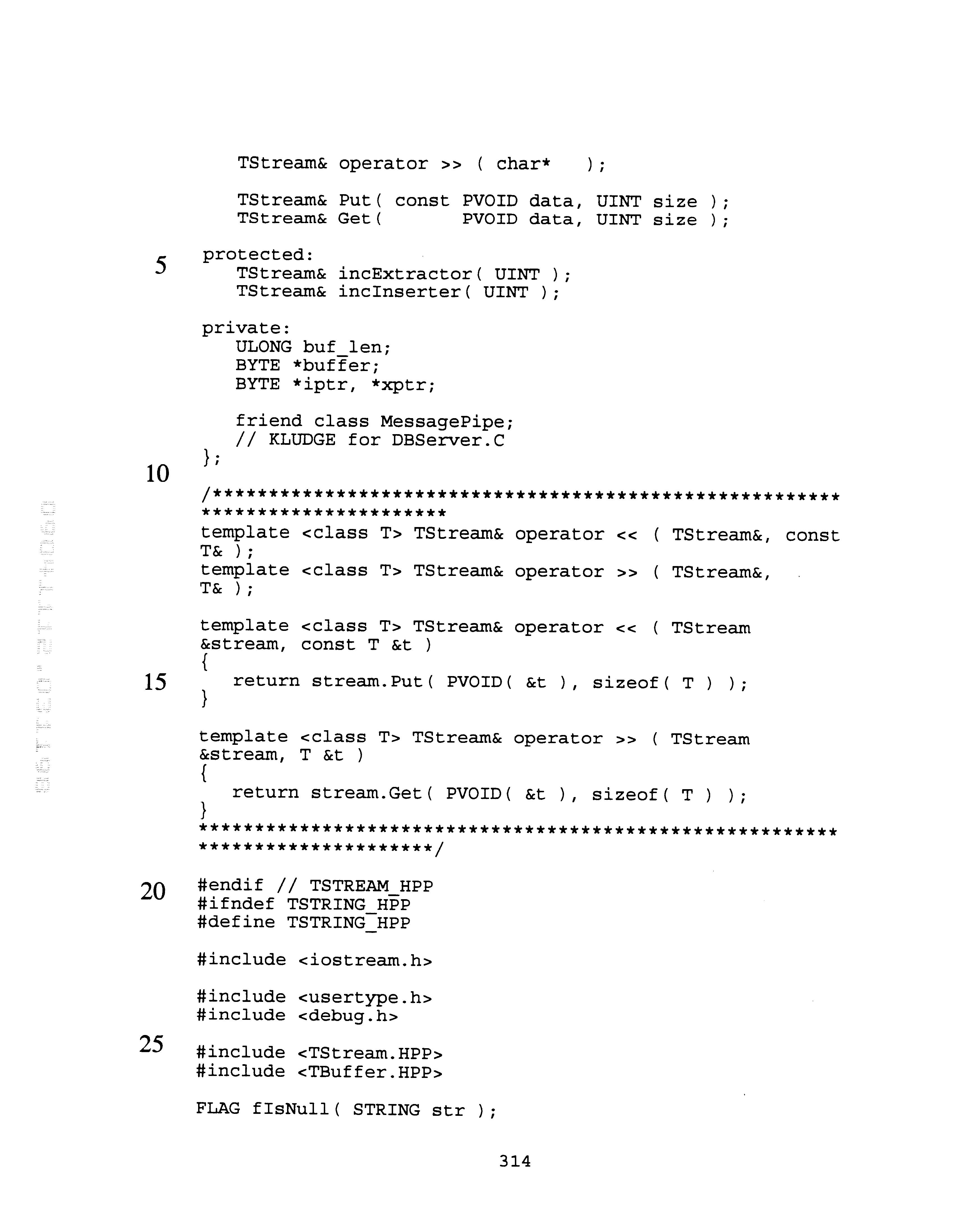 Figure US06507914-20030114-P00274