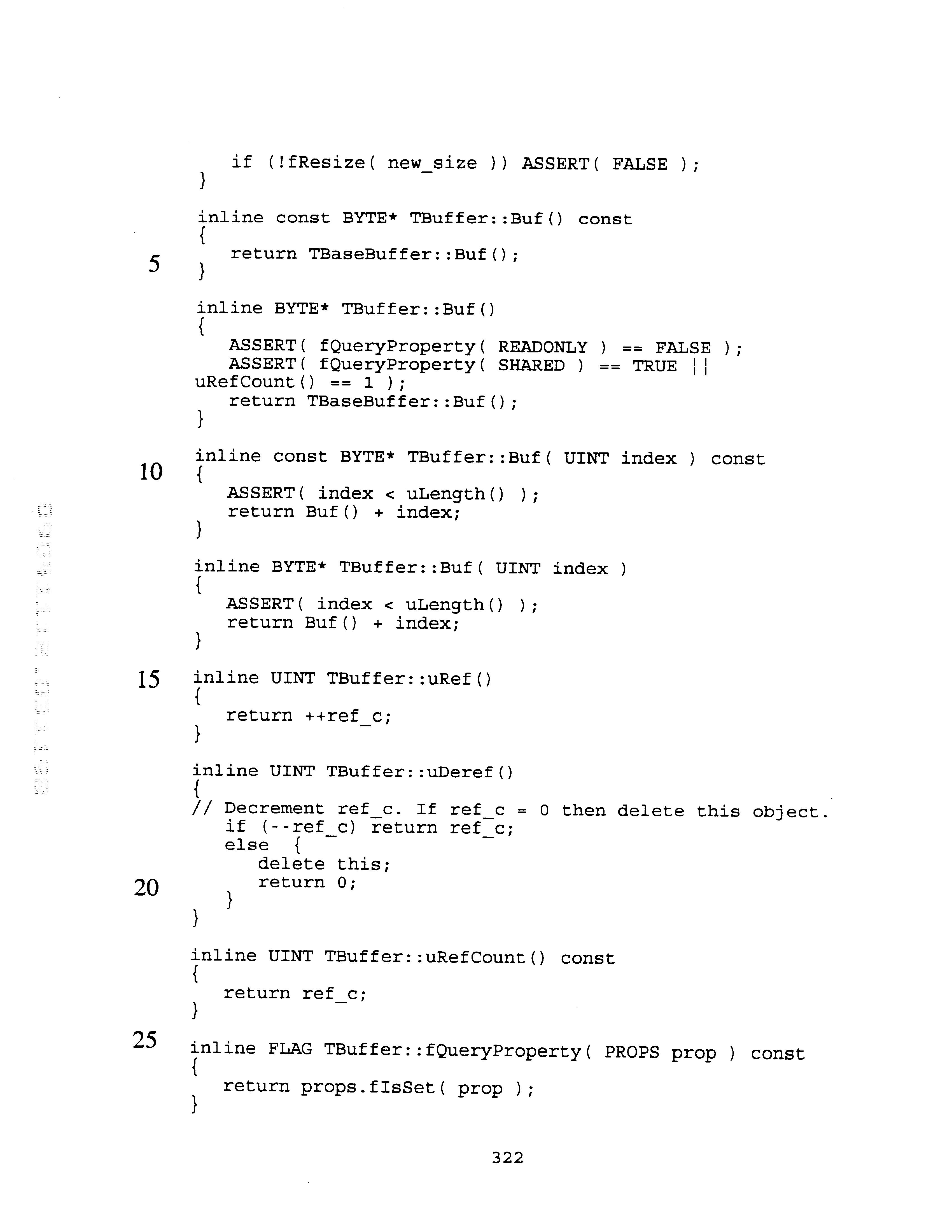 Figure US06507914-20030114-P00282