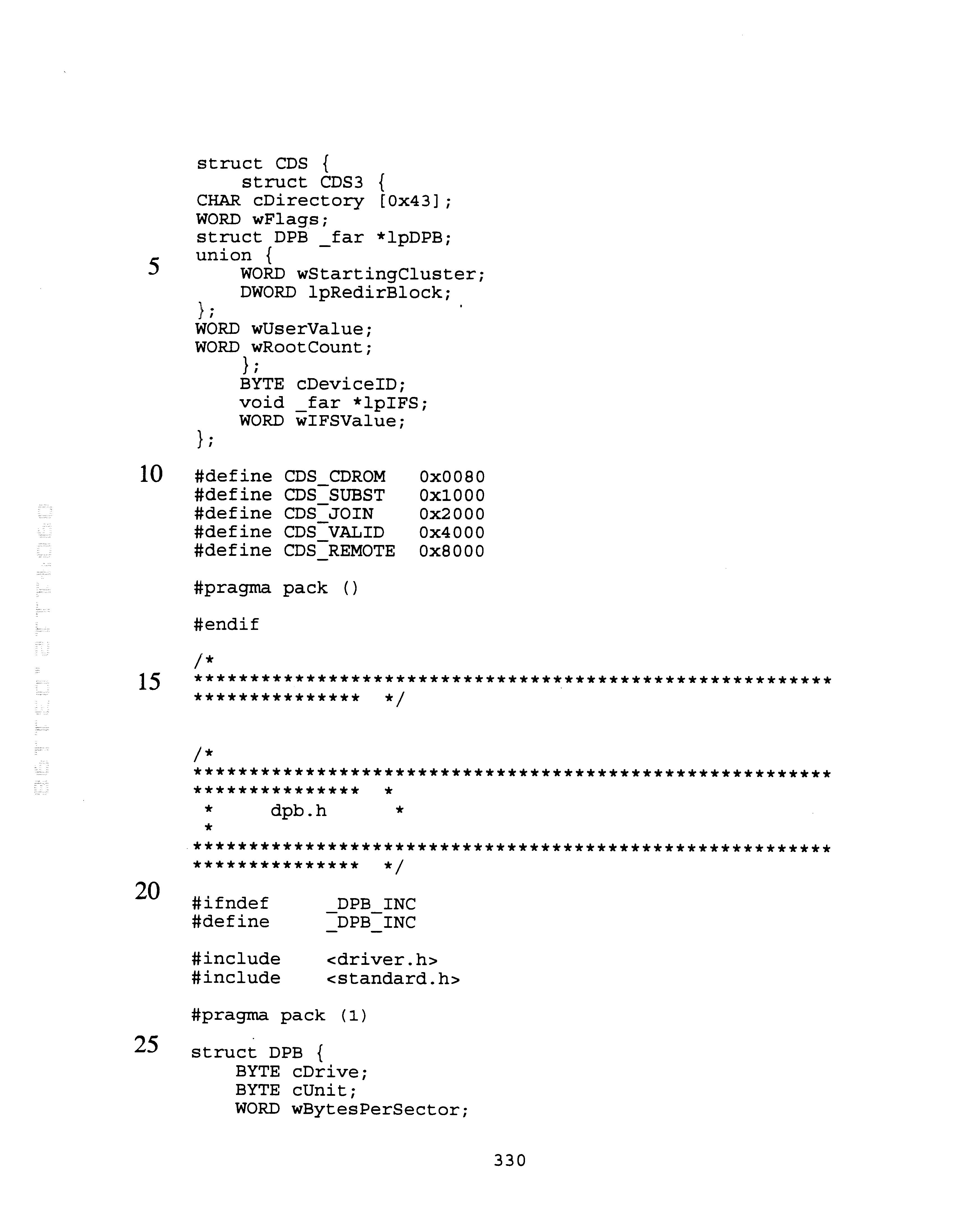 Figure US06507914-20030114-P00290