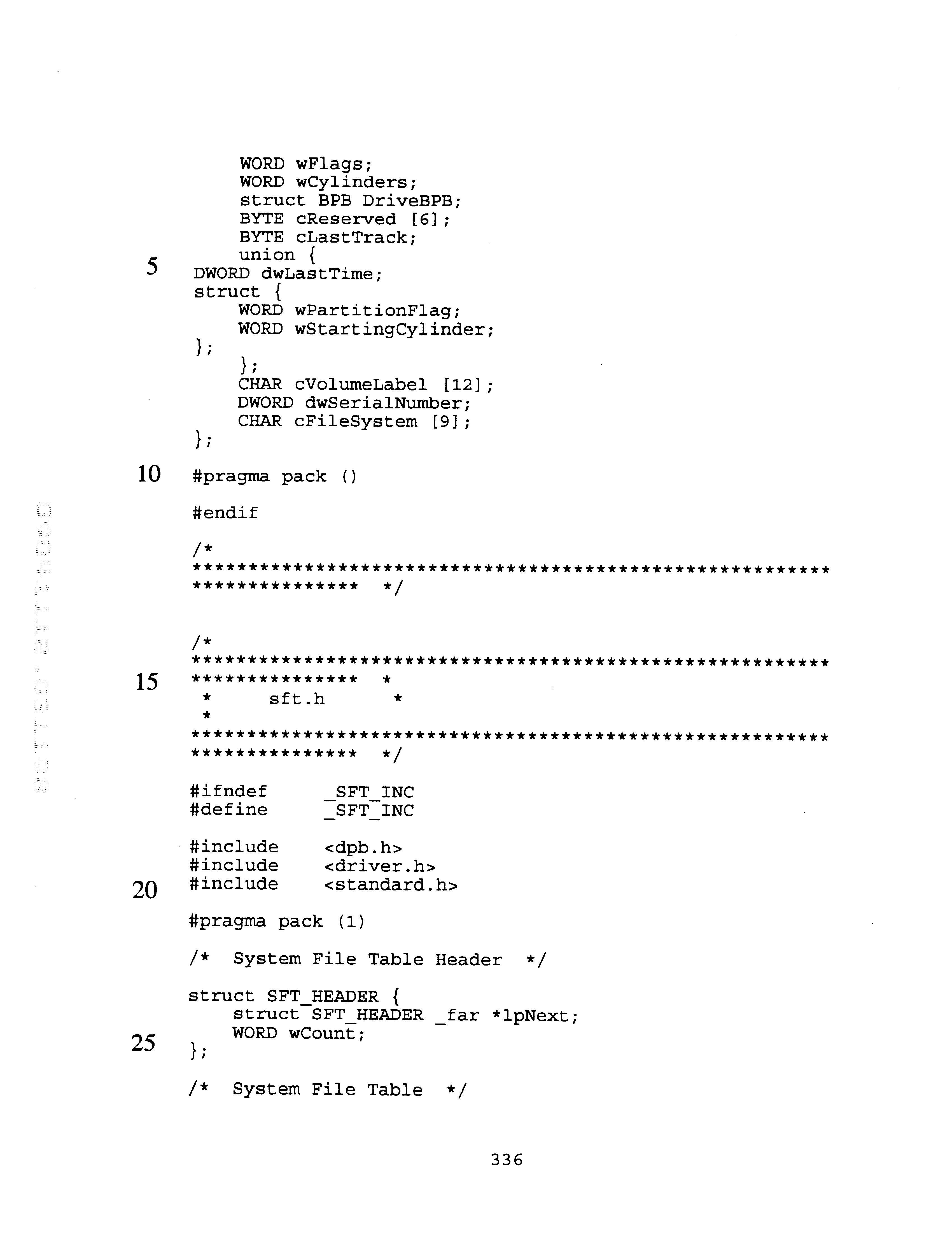 Figure US06507914-20030114-P00296