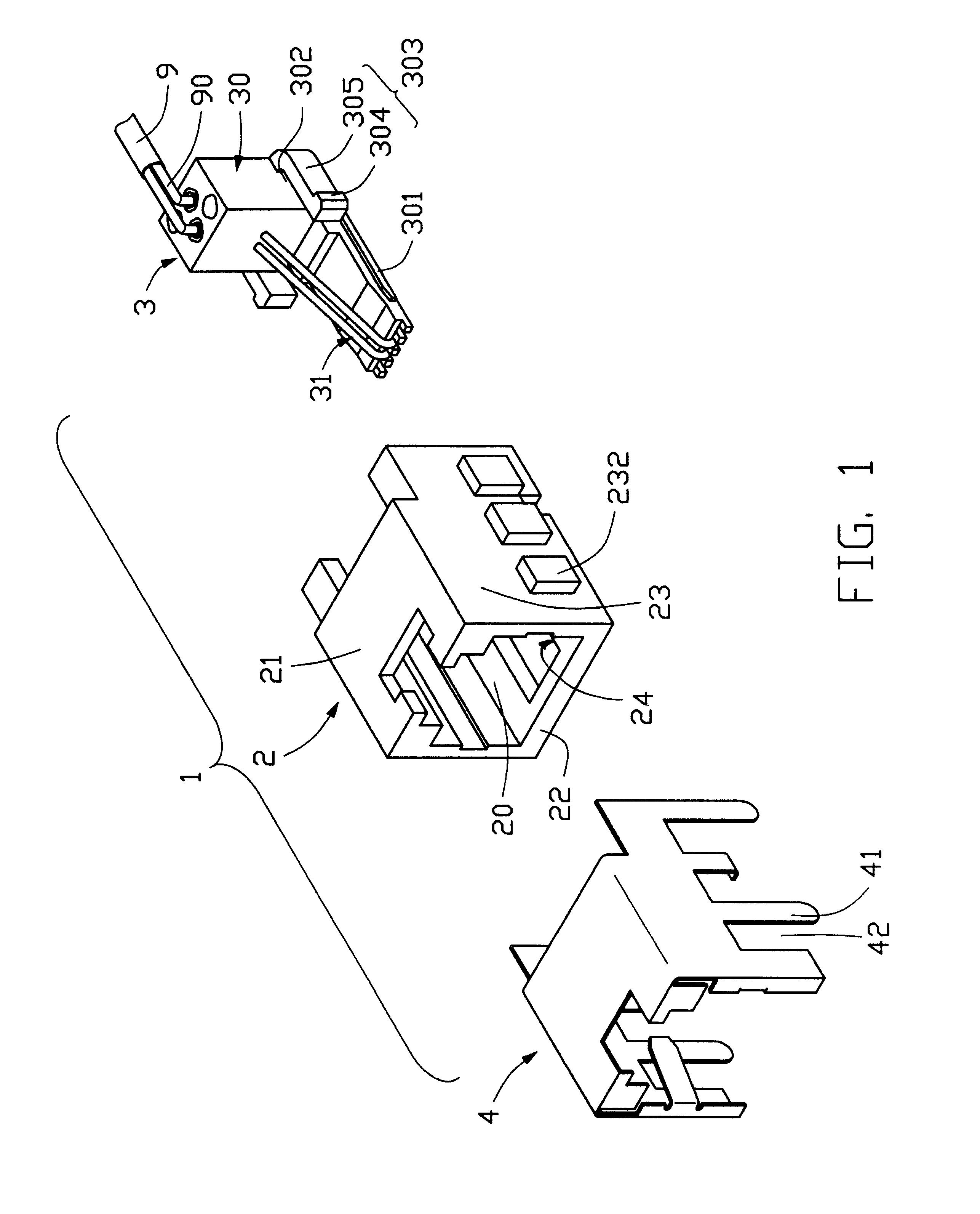 telephone keystone jack wiring diagram telephone get