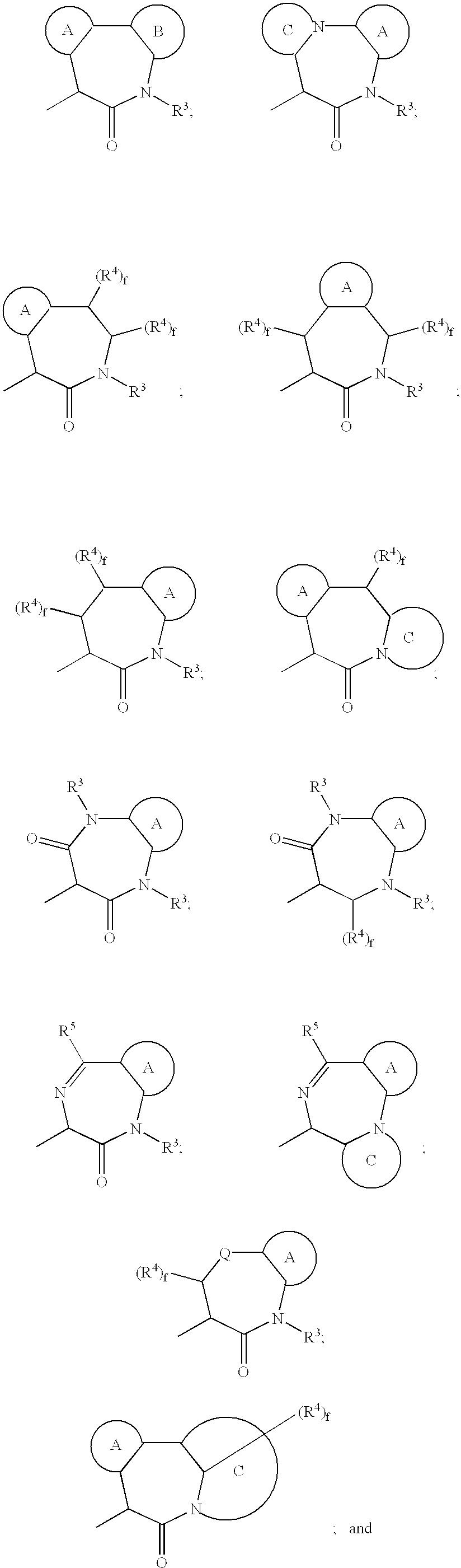 Figure US06509331-20030121-C00002
