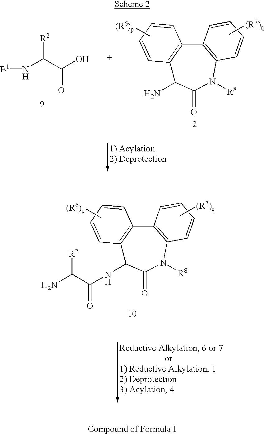 Figure US06509331-20030121-C00030