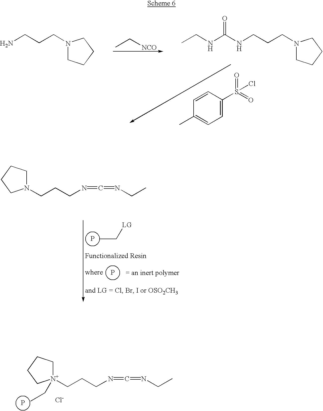 Figure US06509331-20030121-C00034