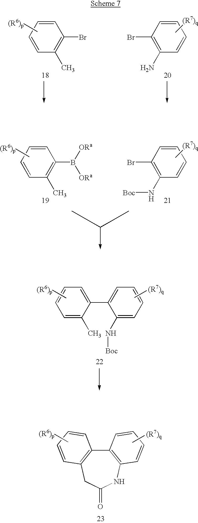 Figure US06509331-20030121-C00035