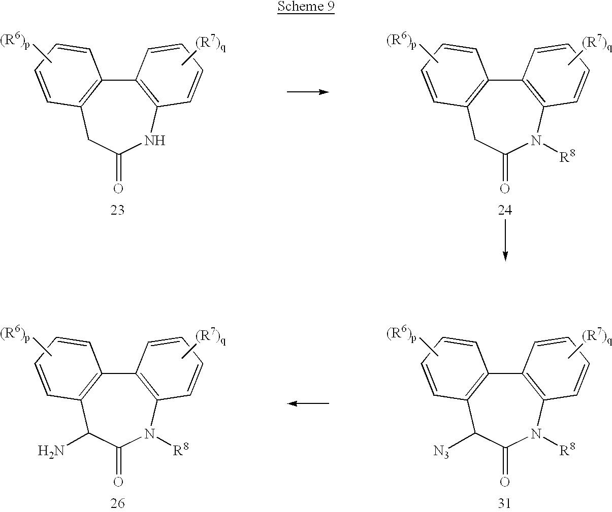 Figure US06509331-20030121-C00037