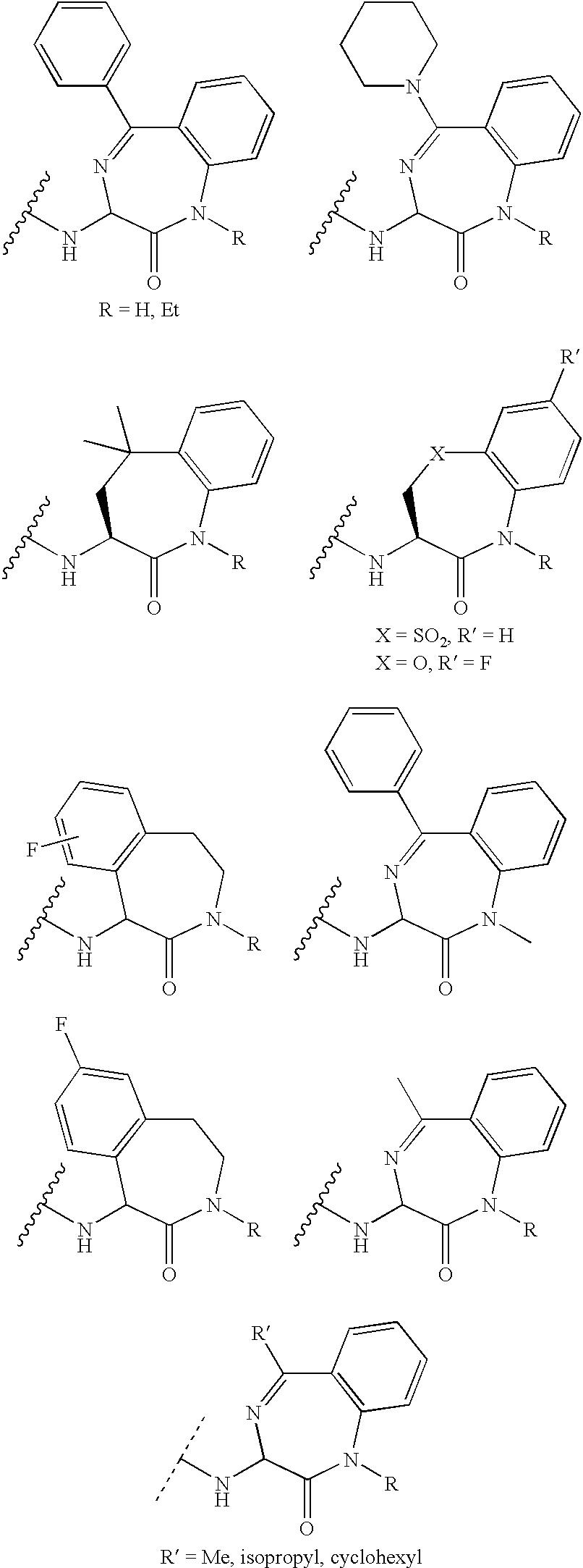 Figure US06509331-20030121-C00038