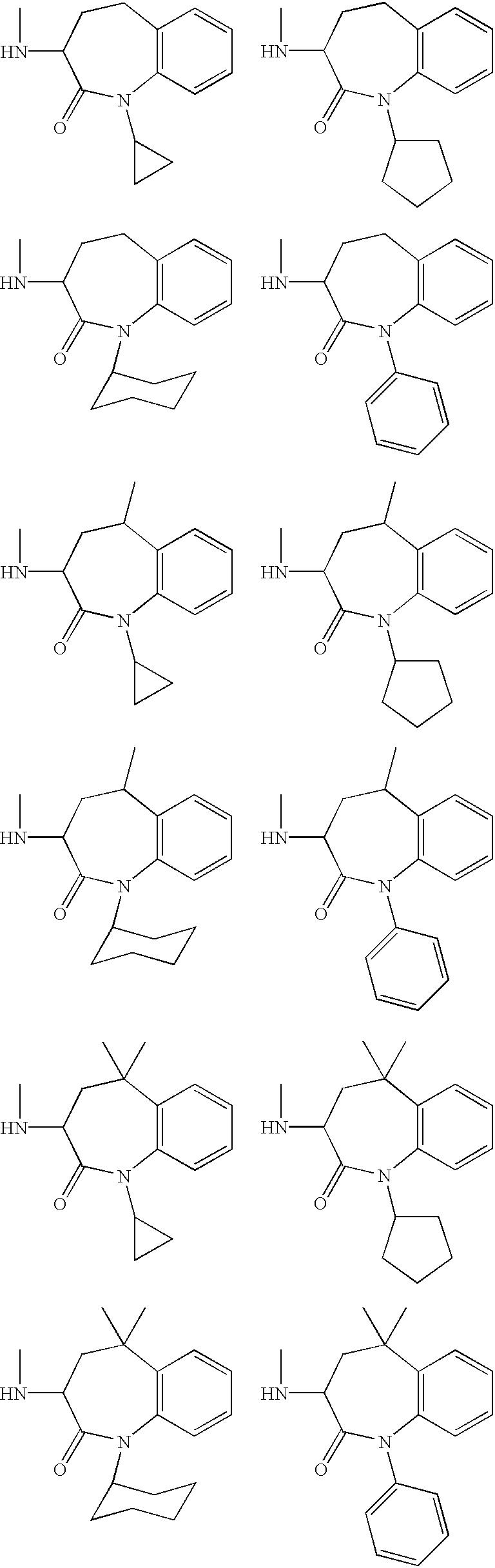 Figure US06509331-20030121-C00039