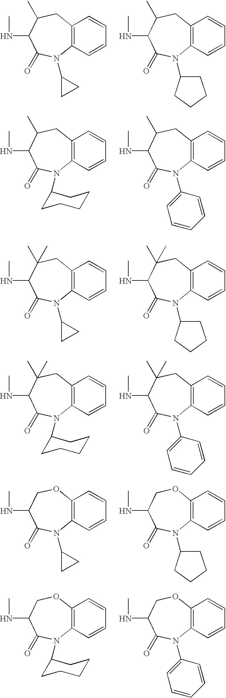 Figure US06509331-20030121-C00040