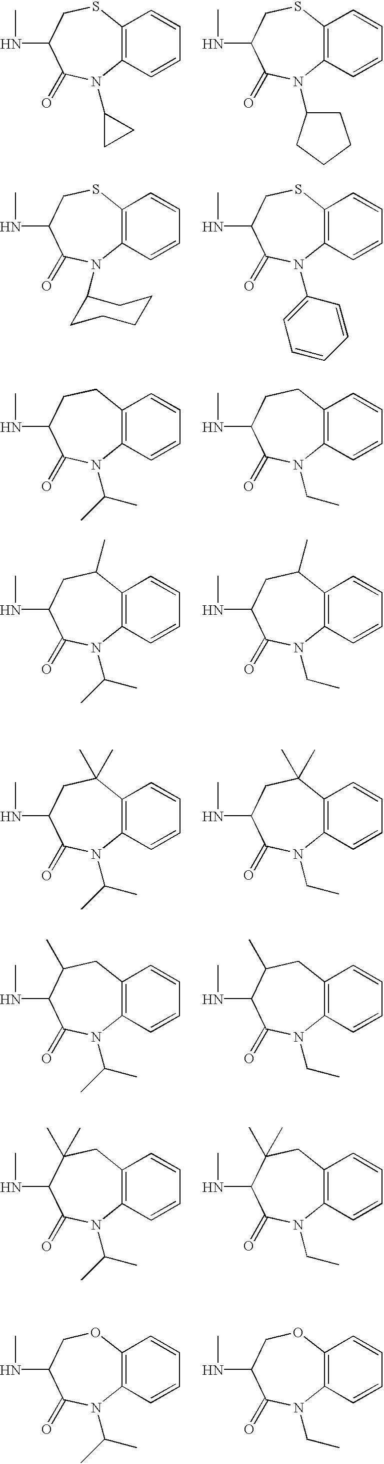 Figure US06509331-20030121-C00041