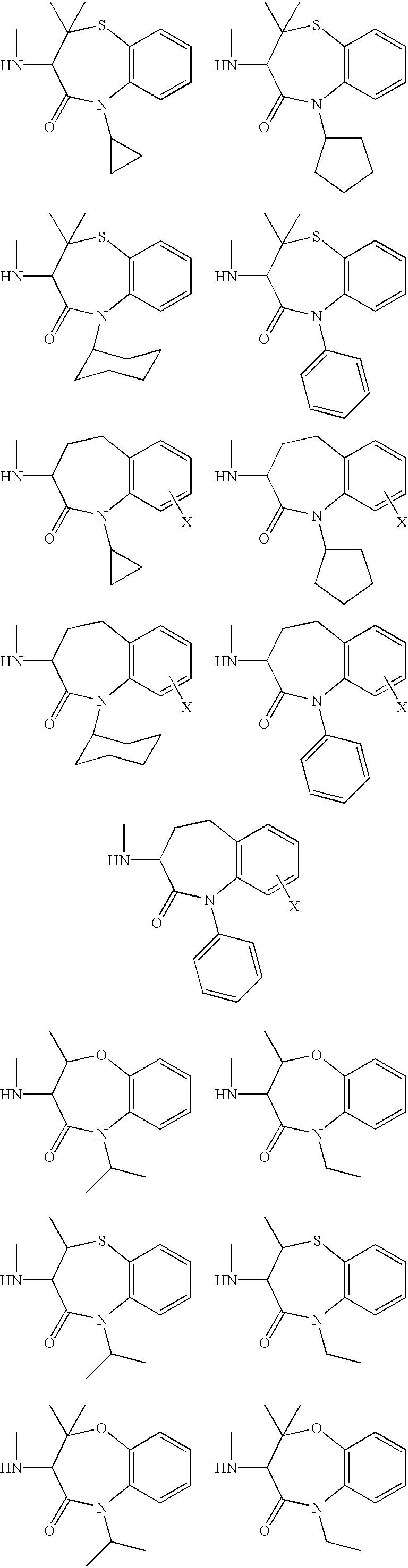 Figure US06509331-20030121-C00043