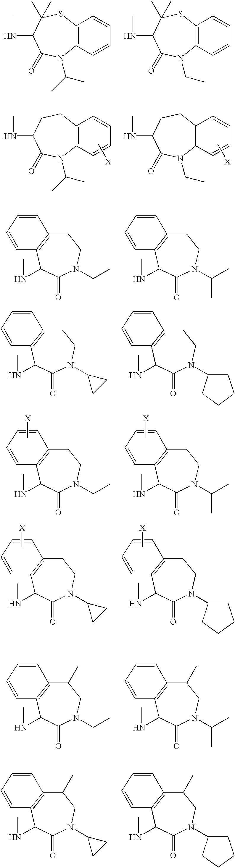 Figure US06509331-20030121-C00044