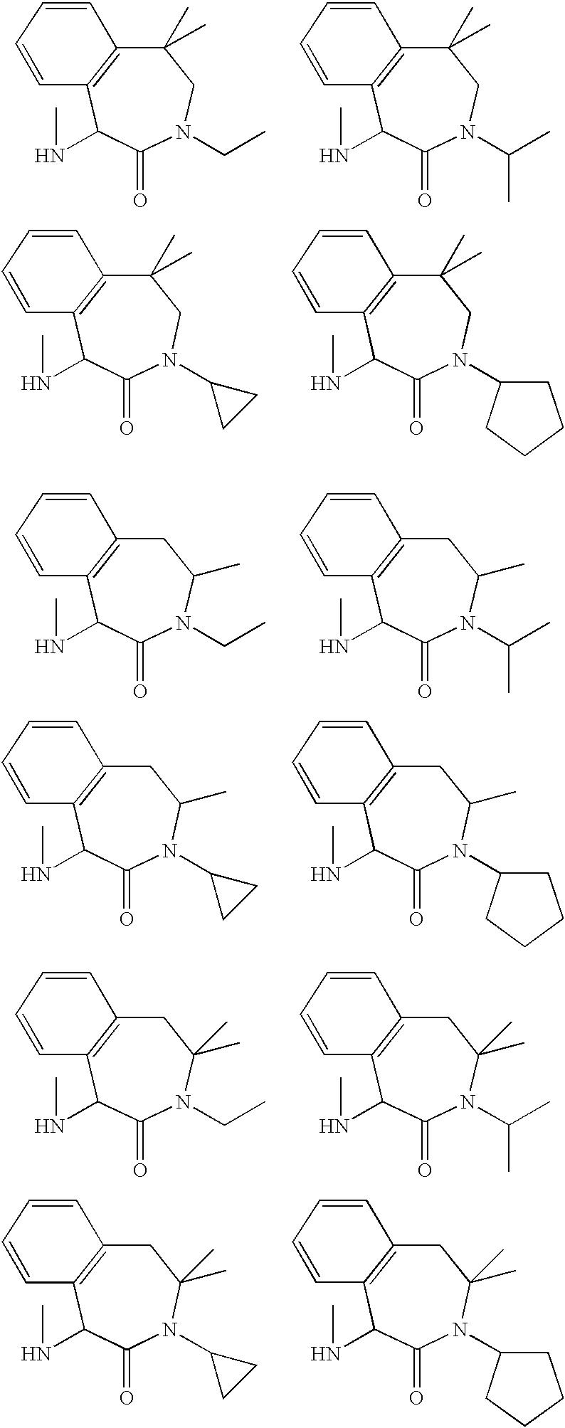 Figure US06509331-20030121-C00045