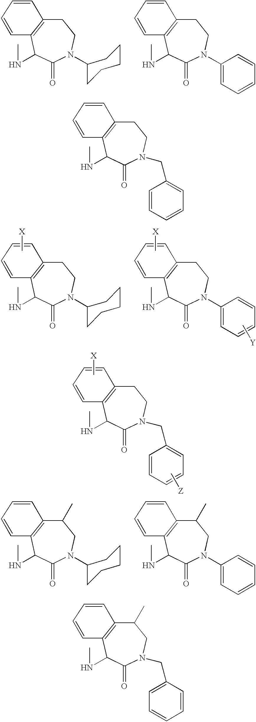 Figure US06509331-20030121-C00046