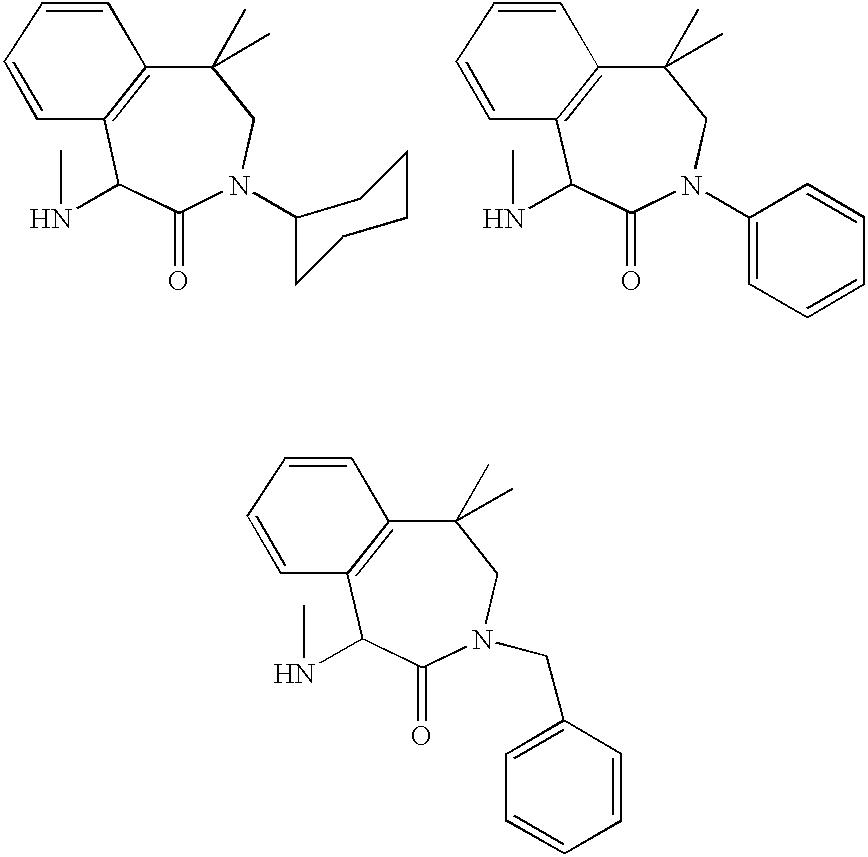 Figure US06509331-20030121-C00047