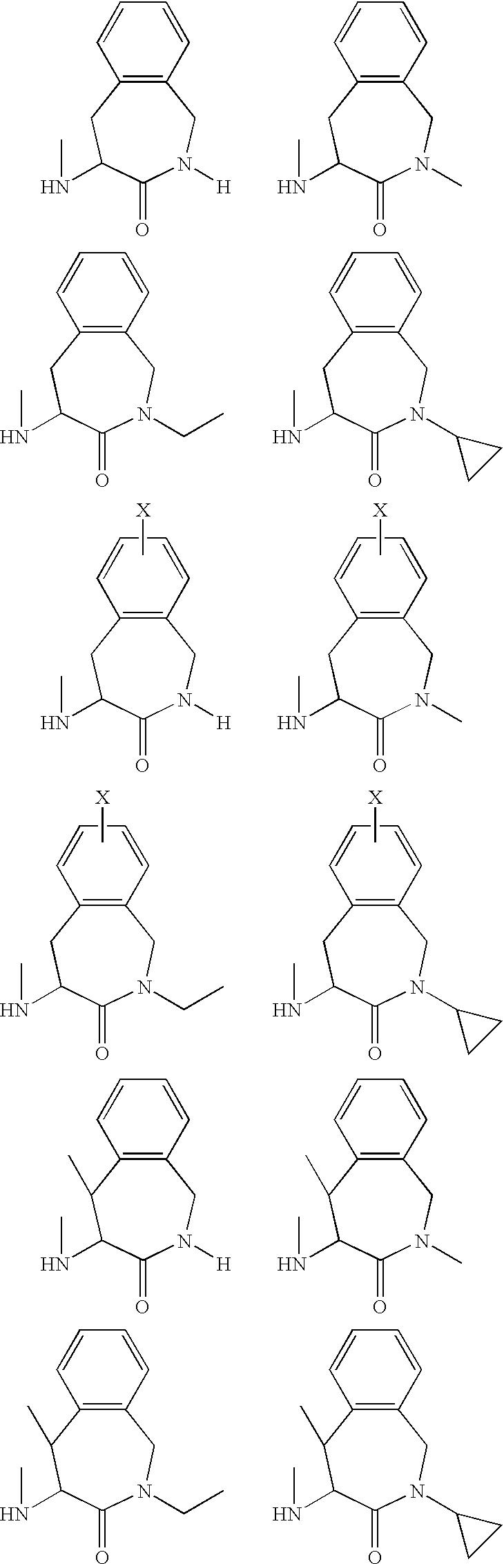 Figure US06509331-20030121-C00048