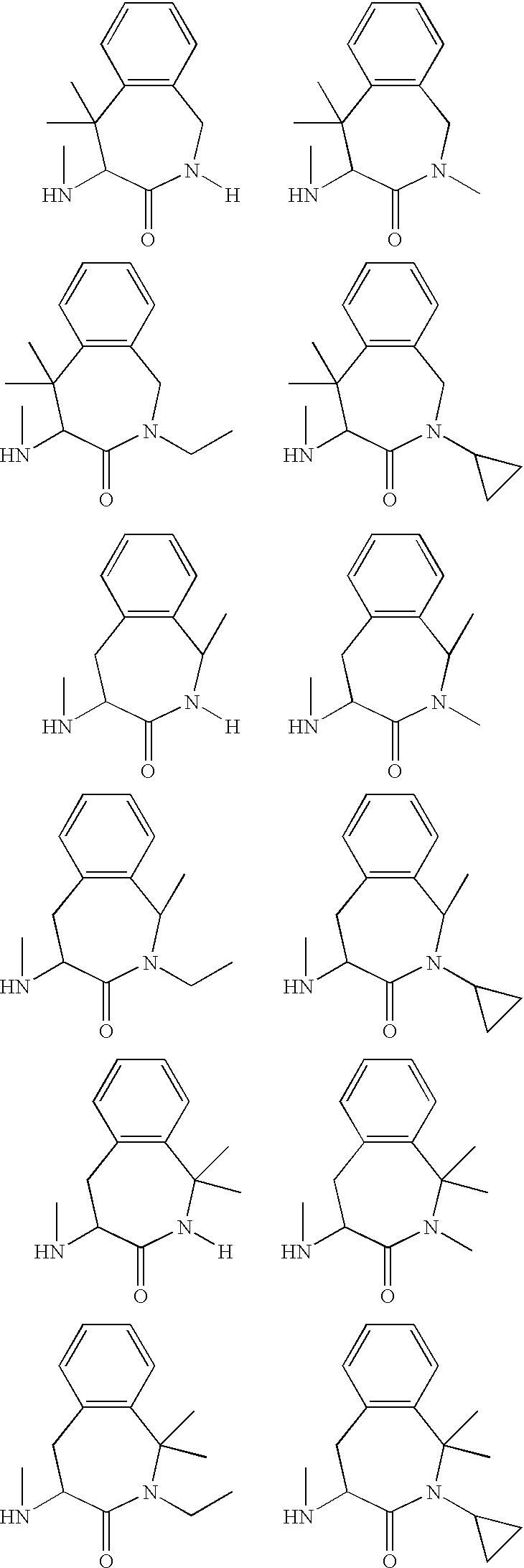 Figure US06509331-20030121-C00049