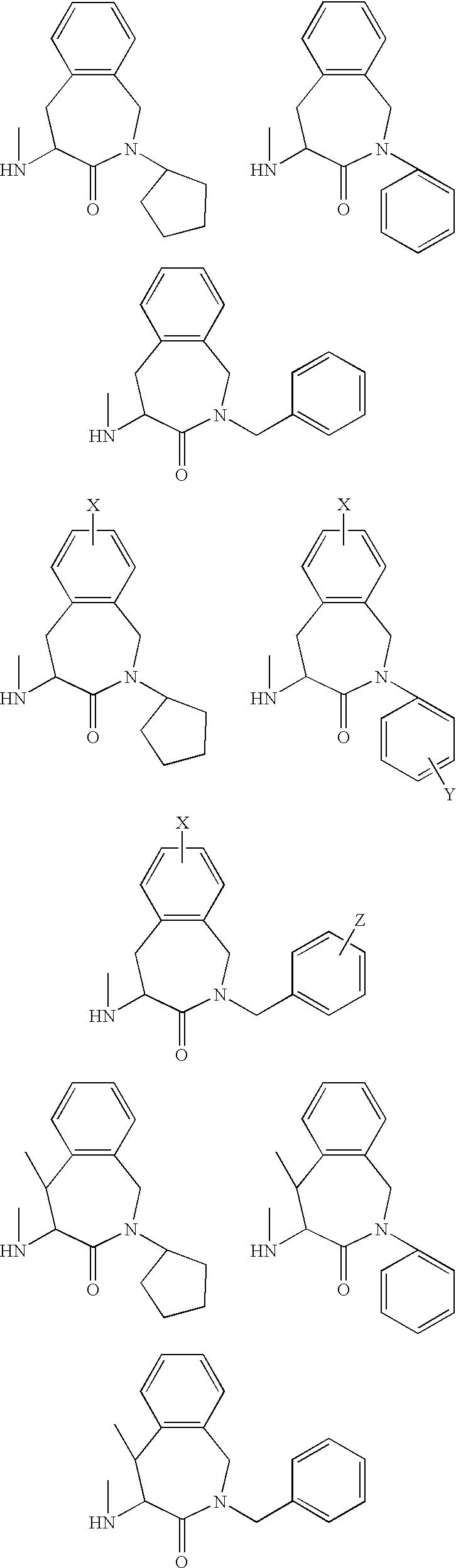 Figure US06509331-20030121-C00050