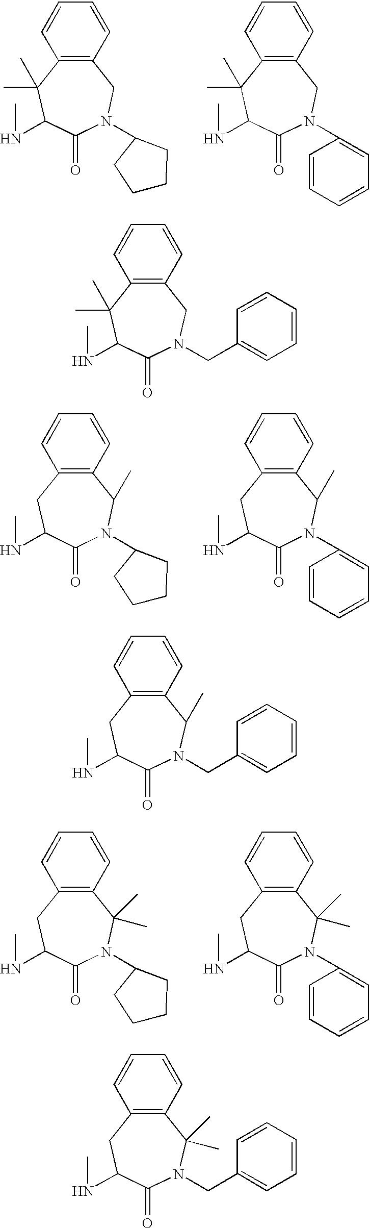 Figure US06509331-20030121-C00051