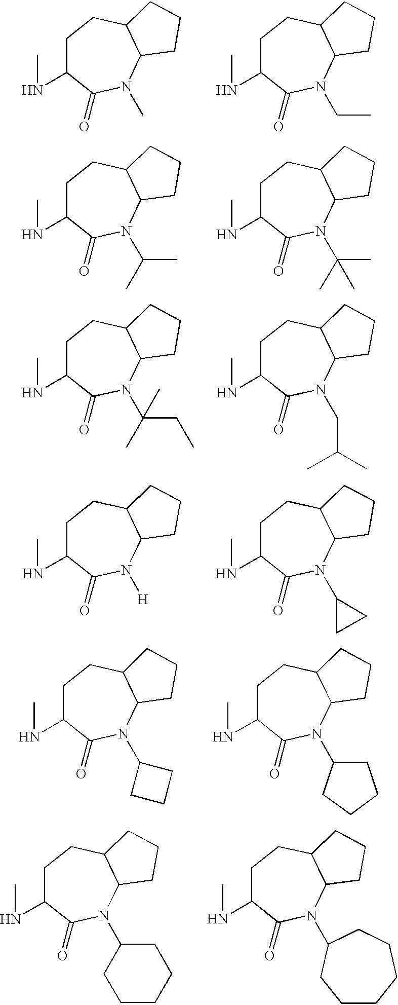 Figure US06509331-20030121-C00052