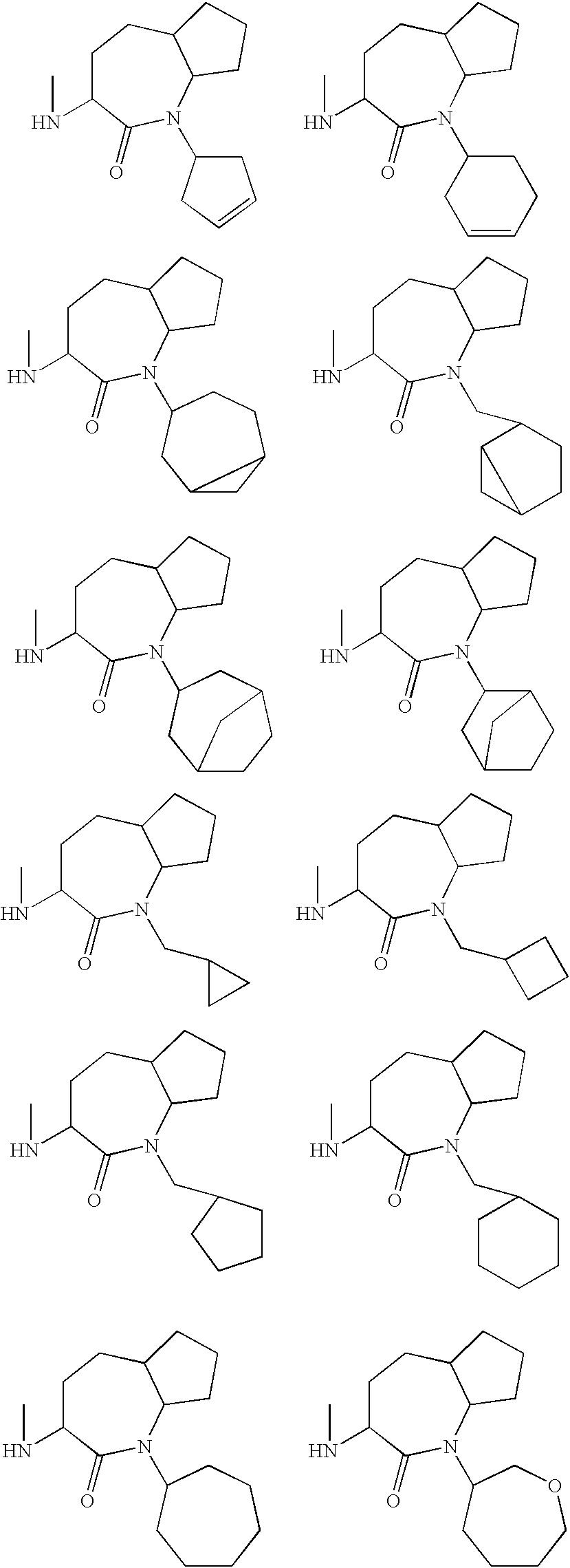 Figure US06509331-20030121-C00053