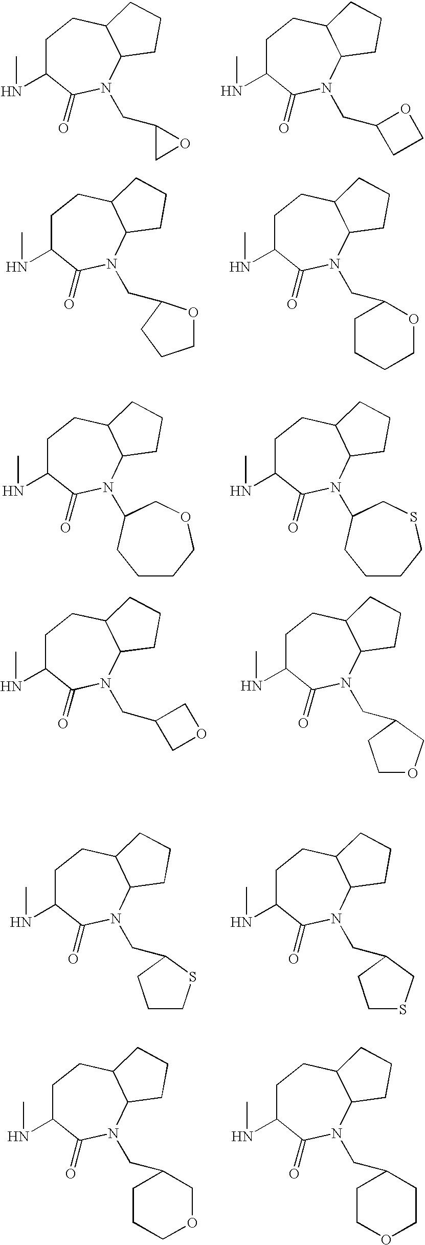 Figure US06509331-20030121-C00054