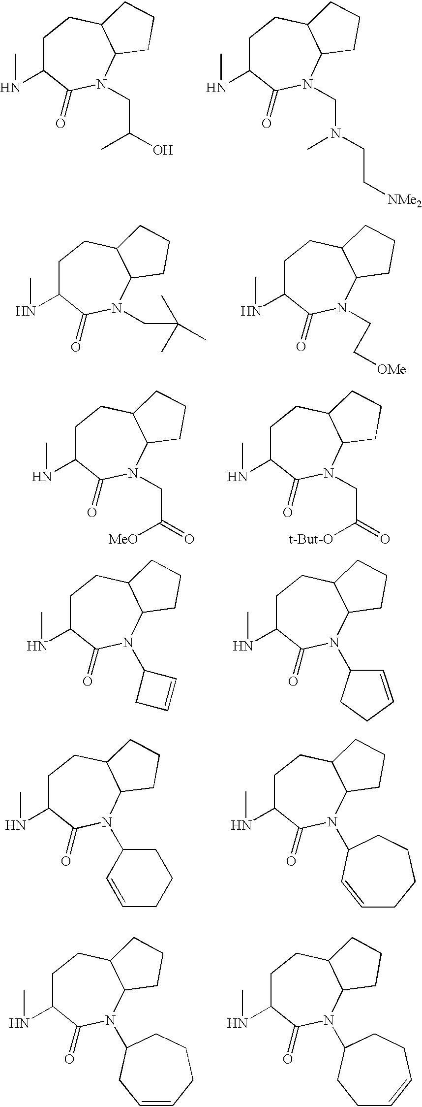 Figure US06509331-20030121-C00055