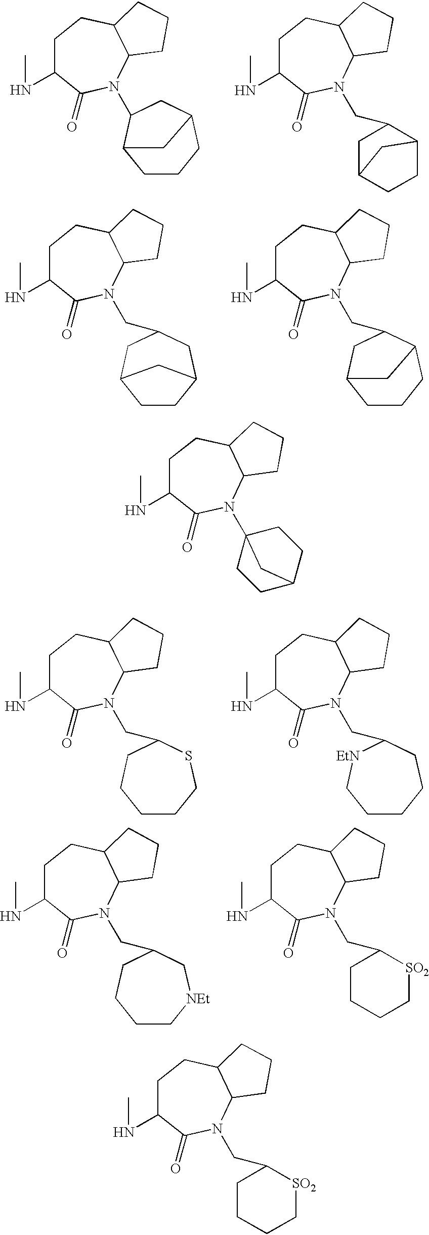 Figure US06509331-20030121-C00056