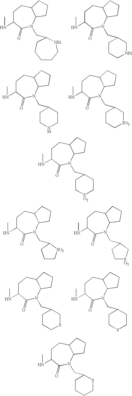 Figure US06509331-20030121-C00057