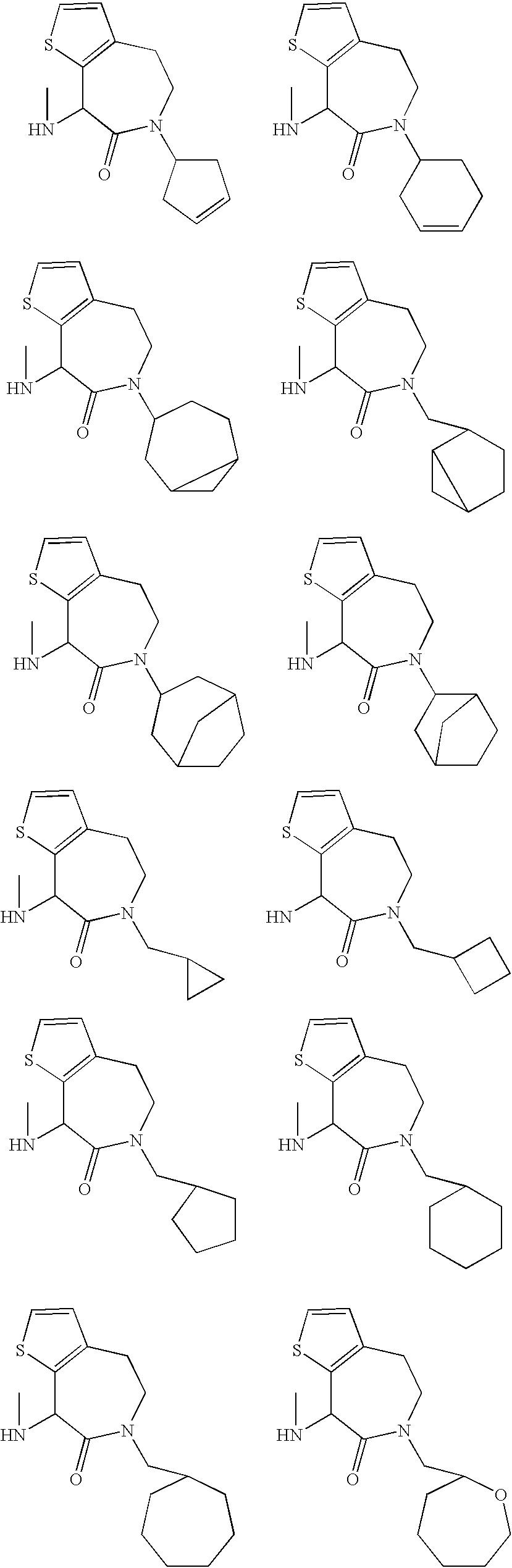 Figure US06509331-20030121-C00059