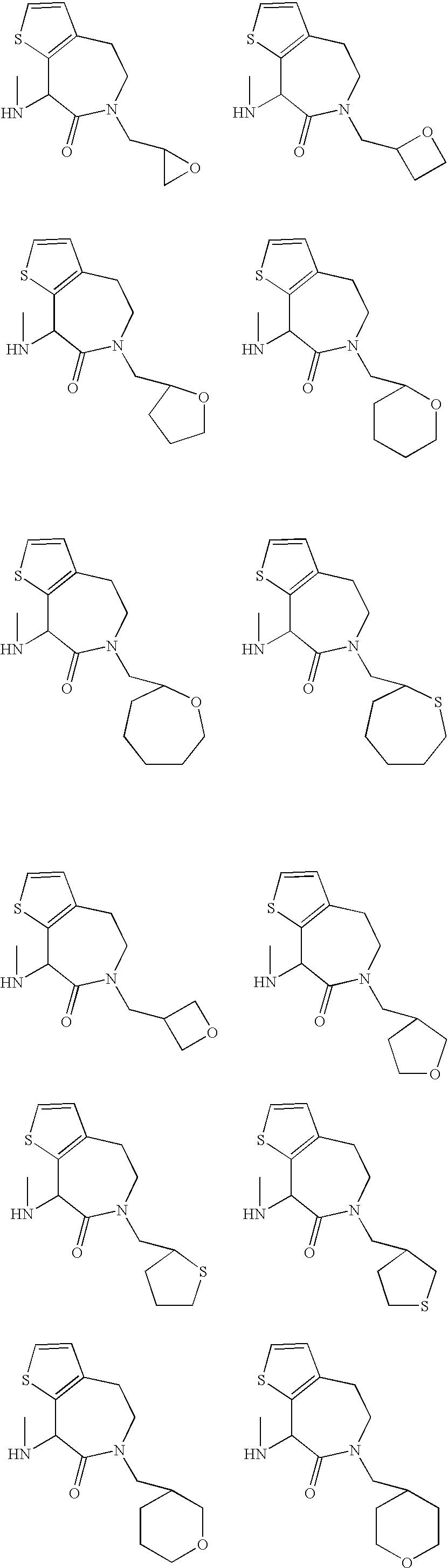 Figure US06509331-20030121-C00060