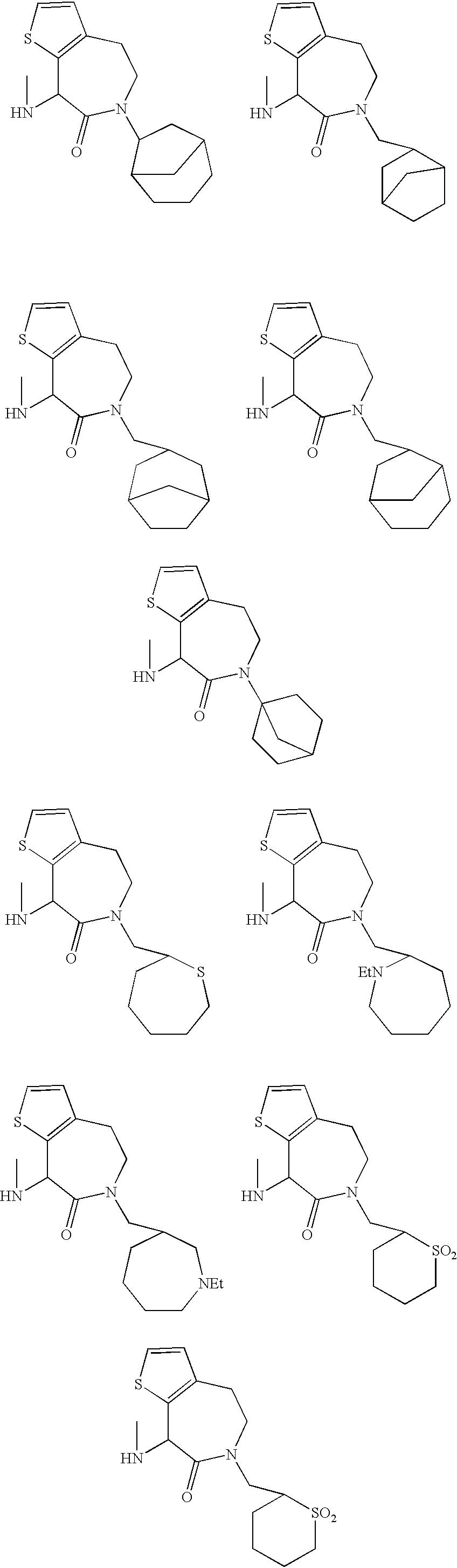 Figure US06509331-20030121-C00062