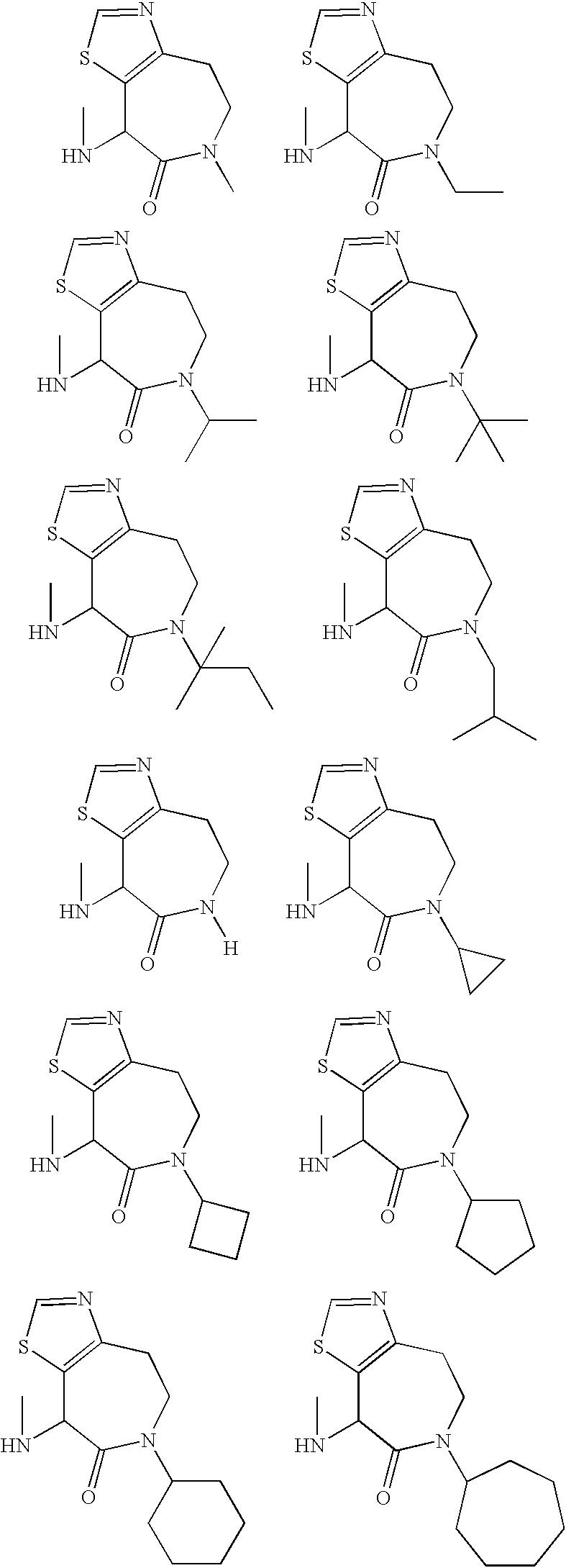 Figure US06509331-20030121-C00064