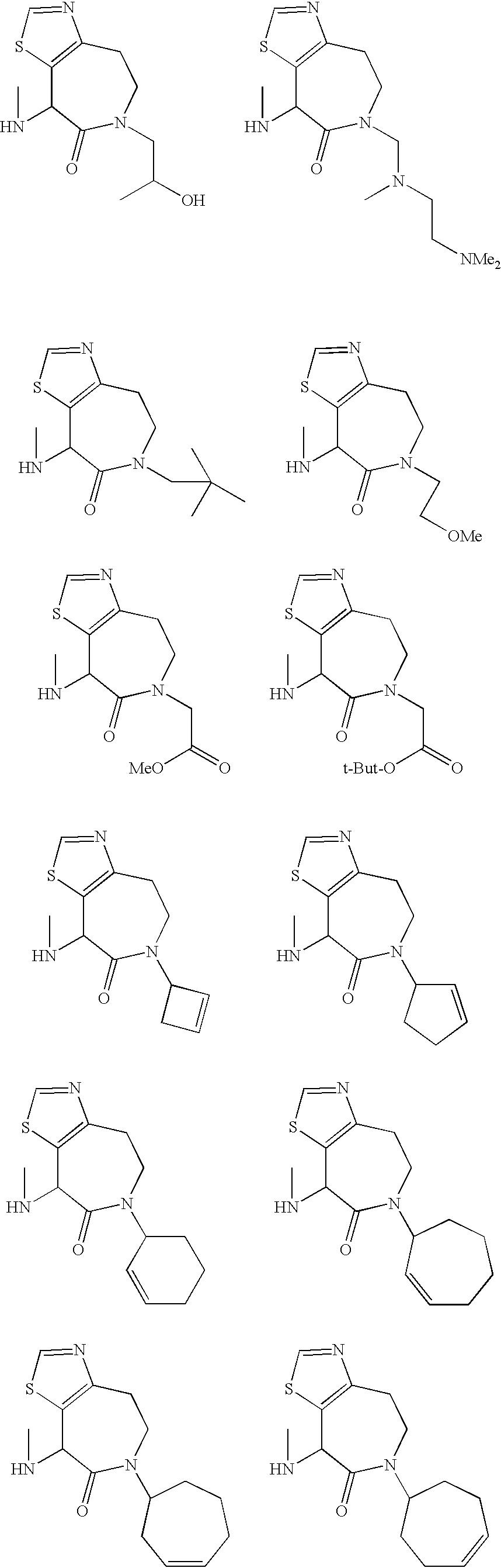 Figure US06509331-20030121-C00067