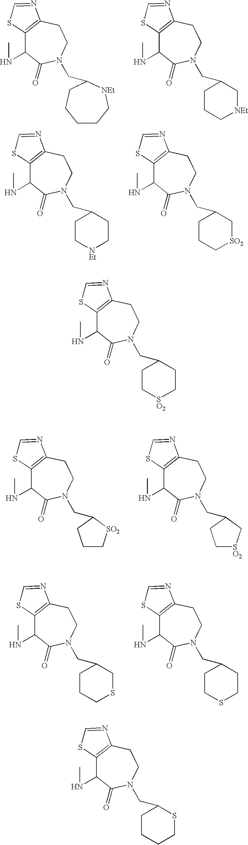 Figure US06509331-20030121-C00069