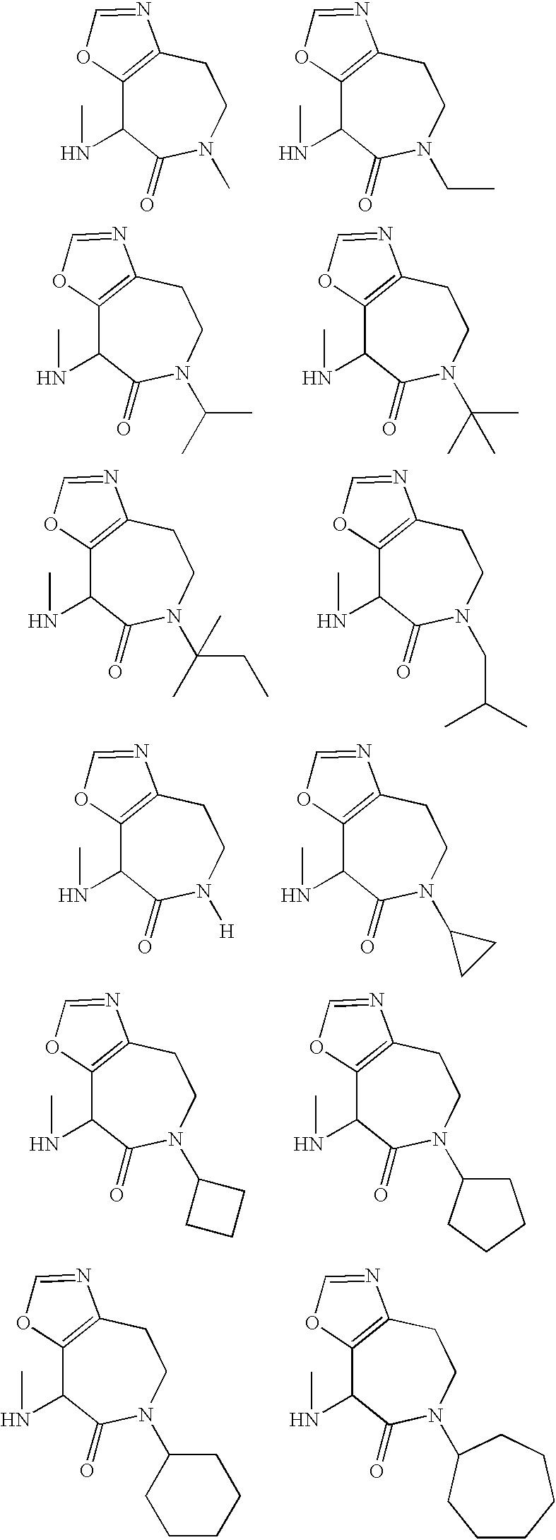 Figure US06509331-20030121-C00070