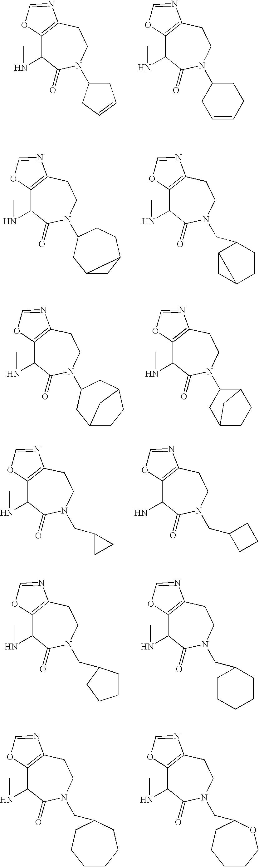 Figure US06509331-20030121-C00071