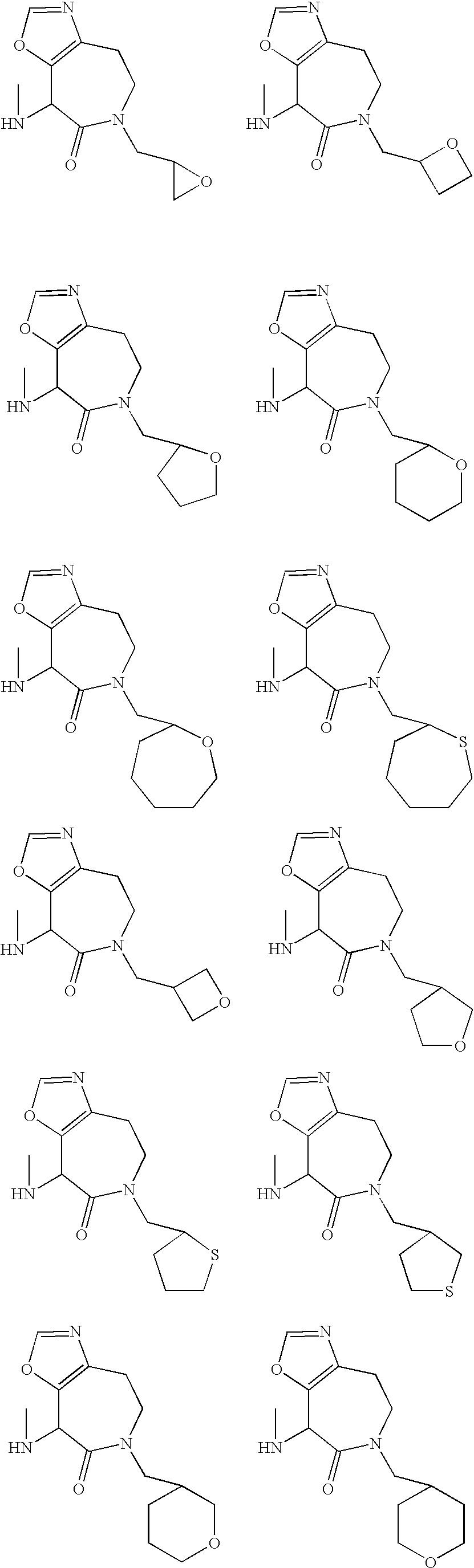 Figure US06509331-20030121-C00072