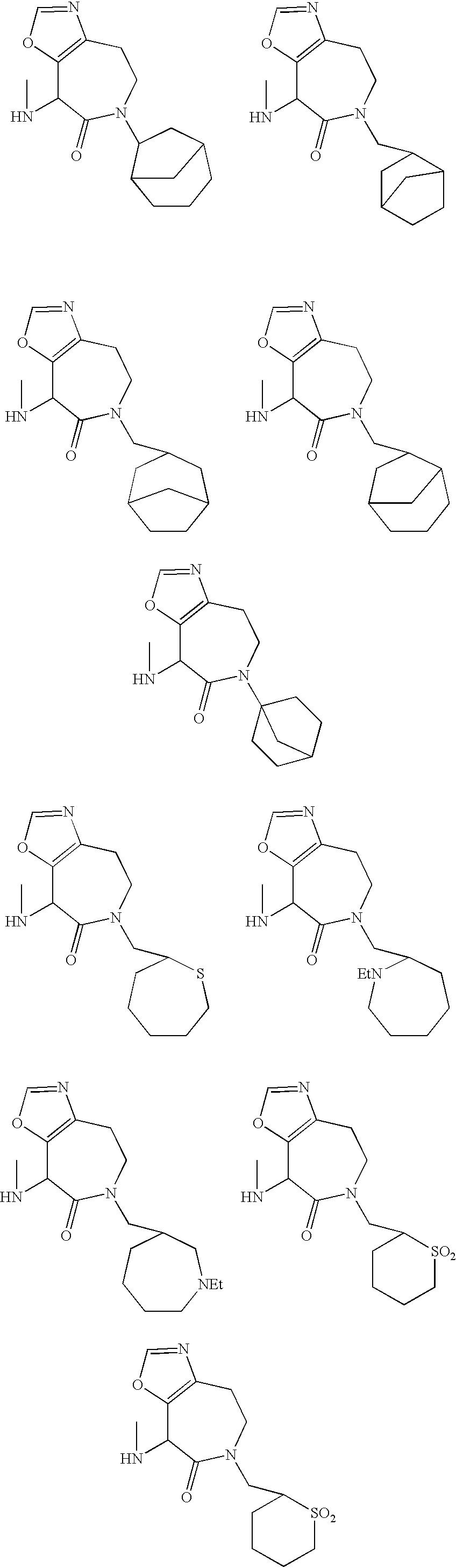 Figure US06509331-20030121-C00074