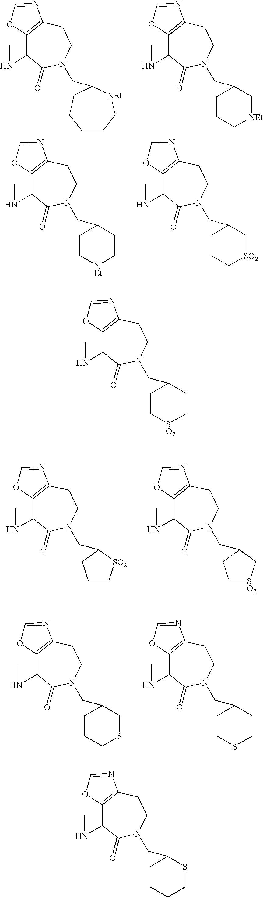 Figure US06509331-20030121-C00075
