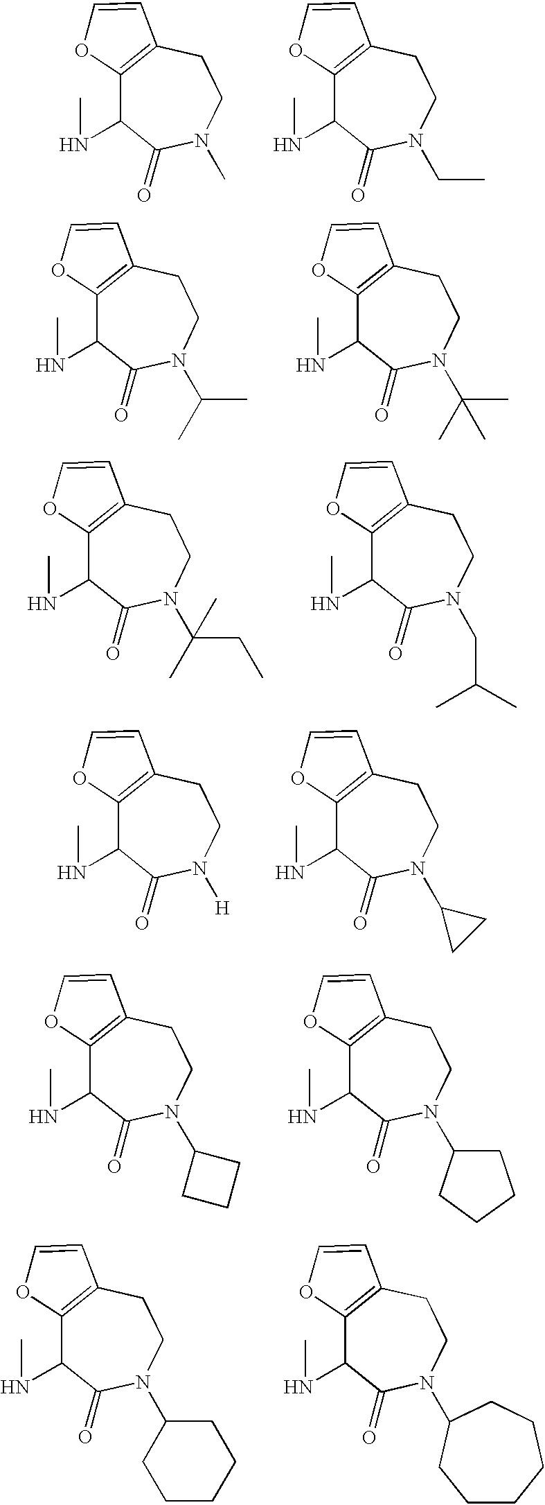Figure US06509331-20030121-C00076