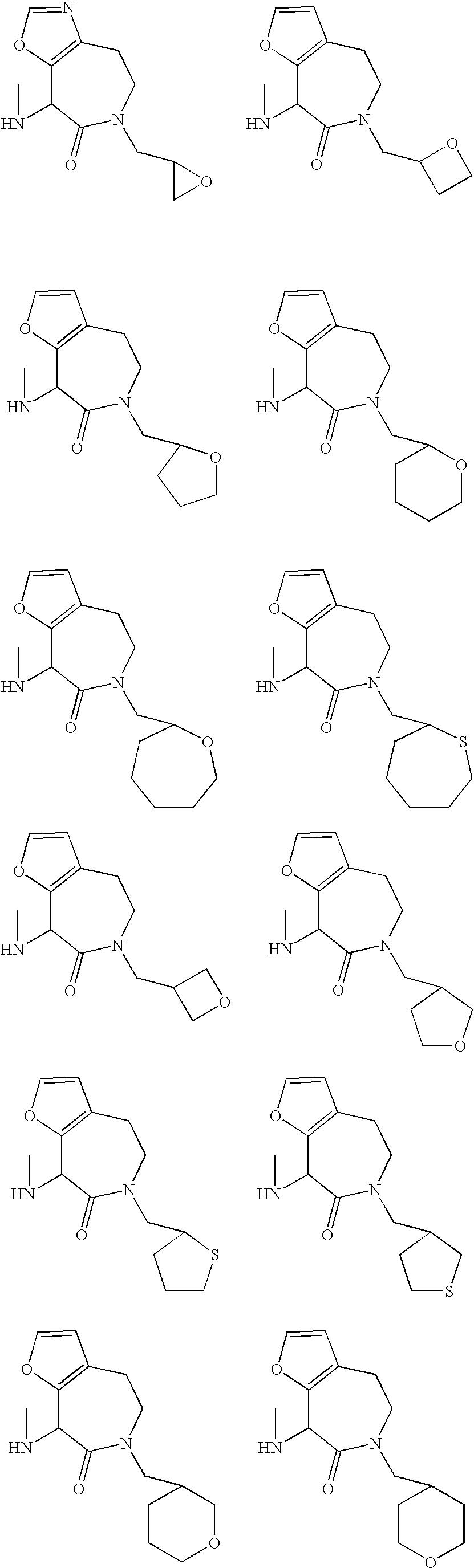 Figure US06509331-20030121-C00078