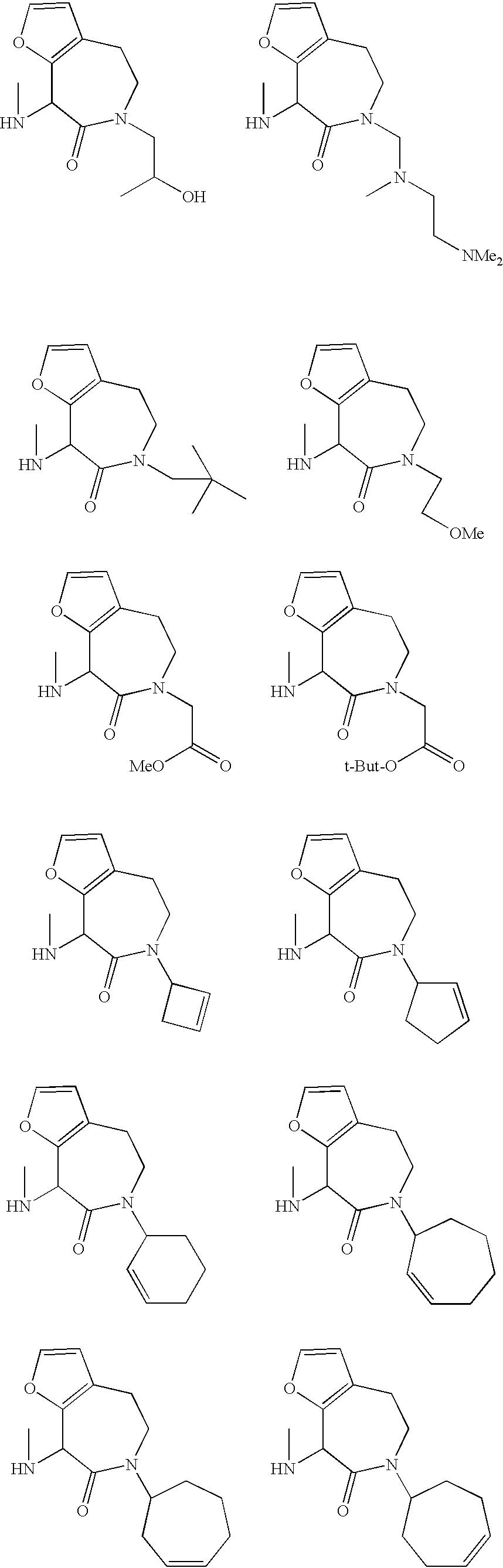 Figure US06509331-20030121-C00079